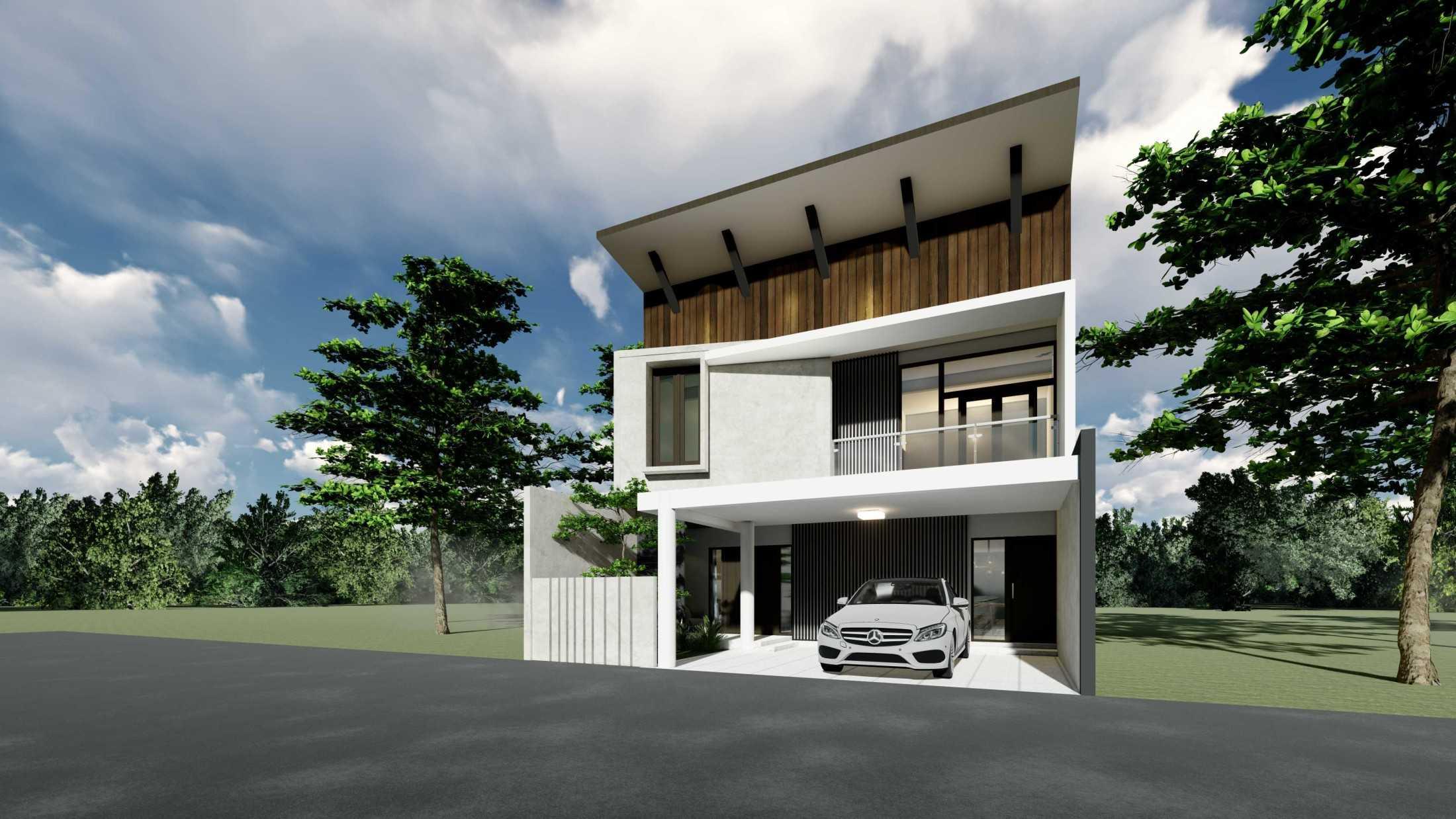 Astabumi Studio Rb House Bandung Bandung, Kota Bandung, Jawa Barat, Indonesia Klaten, Kabupaten Klaten, Jawa Tengah, Indonesia Cv-Astabumi-Manunggal-Prakarsa-Prambanan-Reading-Room  119323