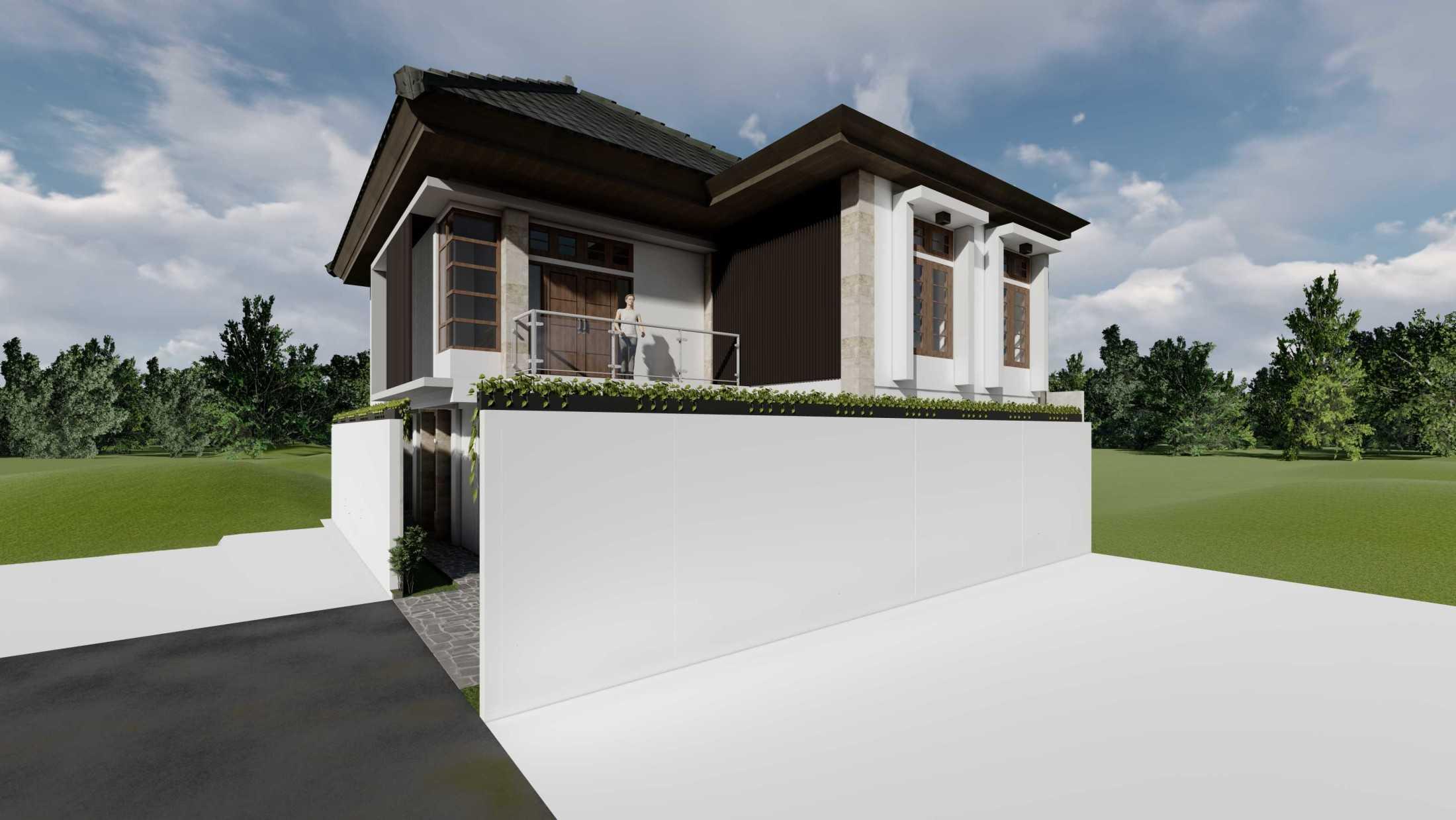 Astabumi Studio Js House Timor Leste Dili, Timor-Leste Pati, Kec. Pati, Kabupaten Pati, Jawa Tengah, Indonesia Cv-Astabumi-Manunggal-Prakarsa-Js-House-Timor-Leste  119257