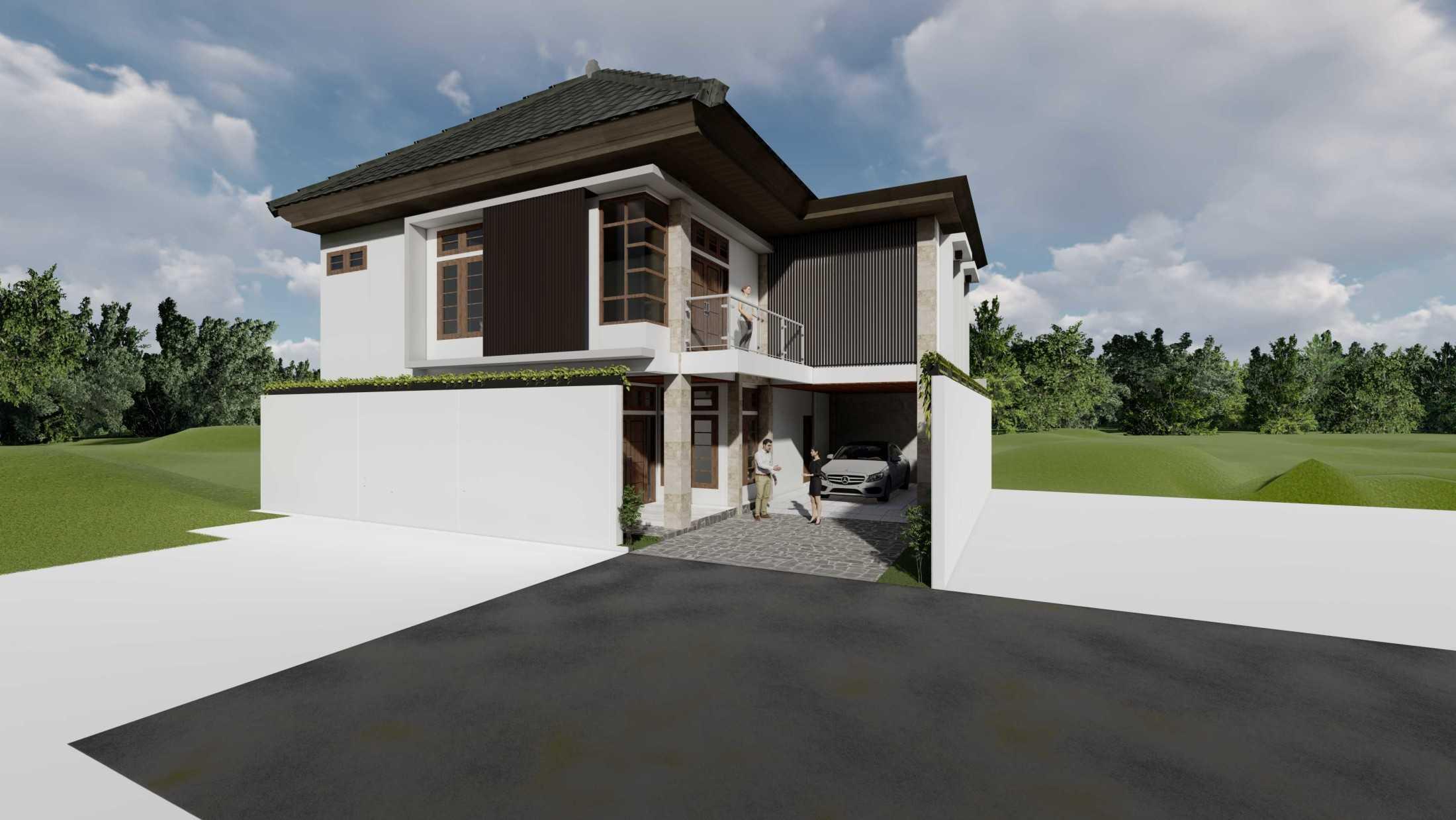 Astabumi Studio Js House Timor Leste Dili, Timor-Leste Pati, Kec. Pati, Kabupaten Pati, Jawa Tengah, Indonesia Cv-Astabumi-Manunggal-Prakarsa-Js-House-Timor-Leste  119258