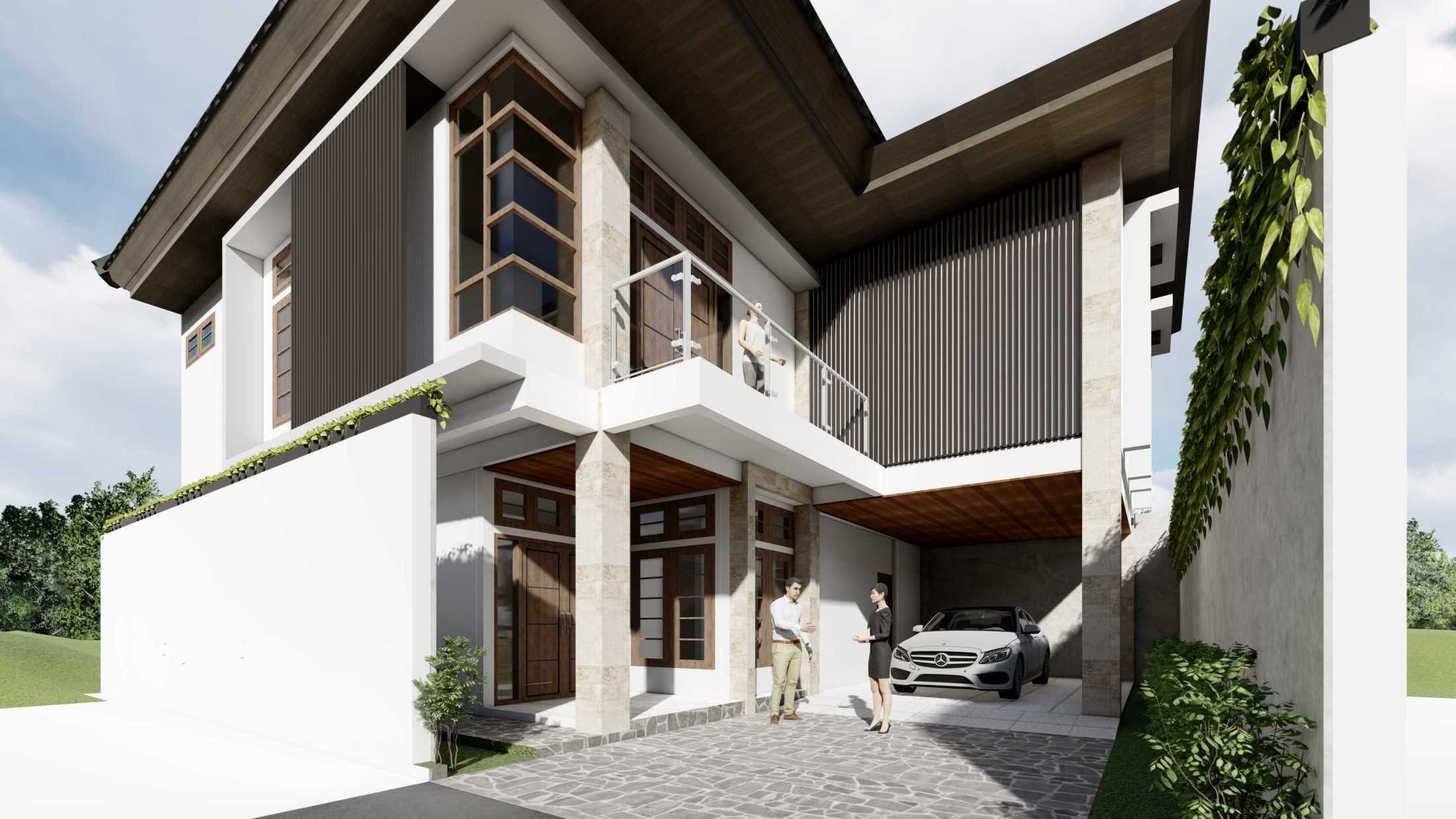 Astabumi Studio Js House Timor Leste Dili, Timor-Leste Pati, Kec. Pati, Kabupaten Pati, Jawa Tengah, Indonesia Cv-Astabumi-Manunggal-Prakarsa-Js-House-Timor-Leste  119260