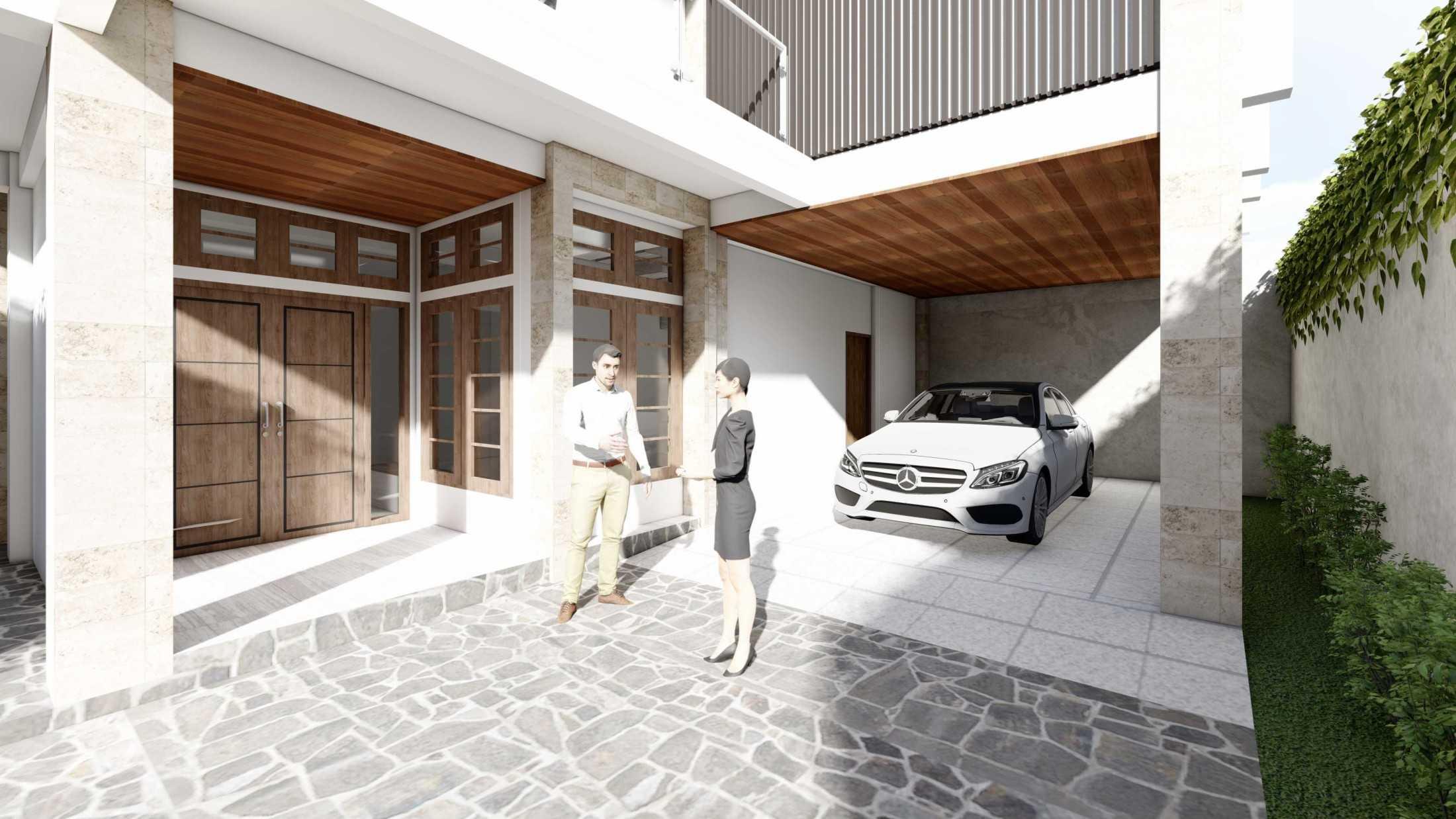 Astabumi Studio Js House Timor Leste Dili, Timor-Leste Pati, Kec. Pati, Kabupaten Pati, Jawa Tengah, Indonesia Cv-Astabumi-Manunggal-Prakarsa-Js-House-Timor-Leste  119261