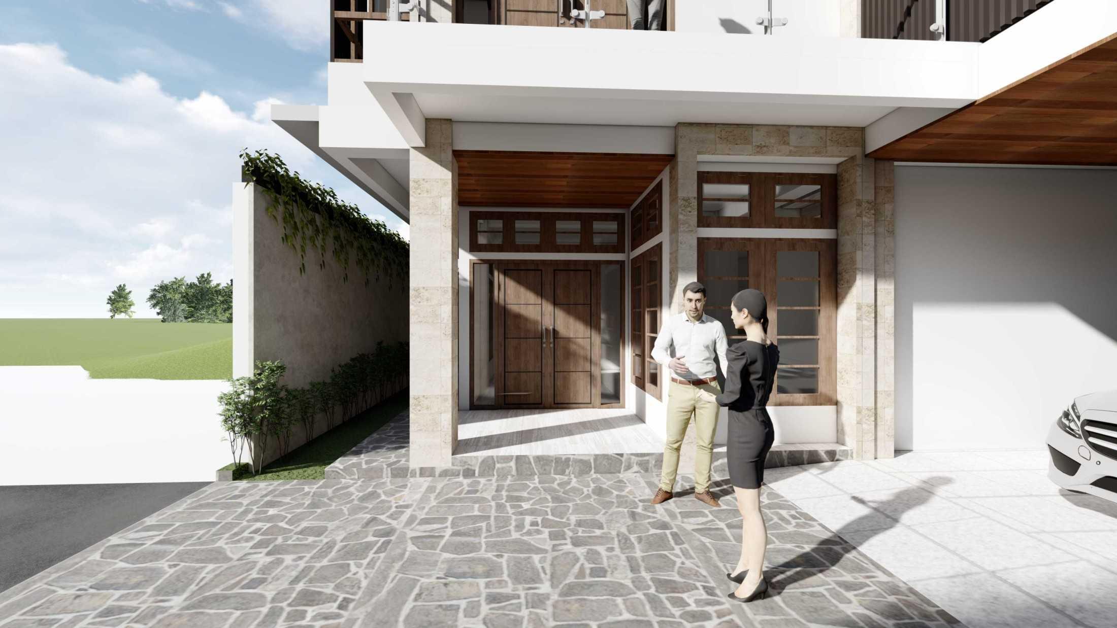 Astabumi Studio Js House Timor Leste Dili, Timor-Leste Pati, Kec. Pati, Kabupaten Pati, Jawa Tengah, Indonesia Cv-Astabumi-Manunggal-Prakarsa-Js-House-Timor-Leste  119262