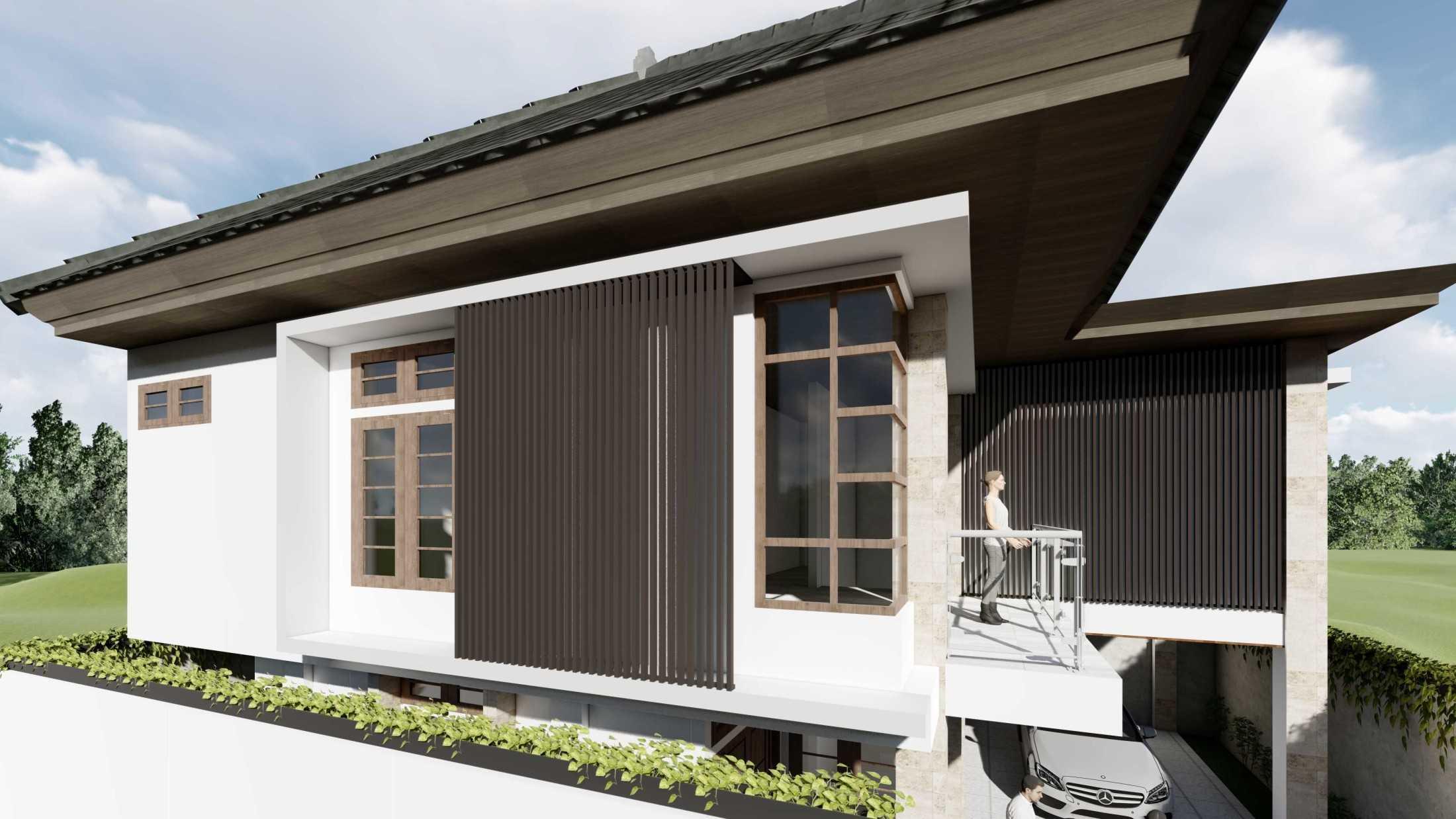 Astabumi Studio Js House Timor Leste Dili, Timor-Leste Pati, Kec. Pati, Kabupaten Pati, Jawa Tengah, Indonesia Cv-Astabumi-Manunggal-Prakarsa-Js-House-Timor-Leste  119265