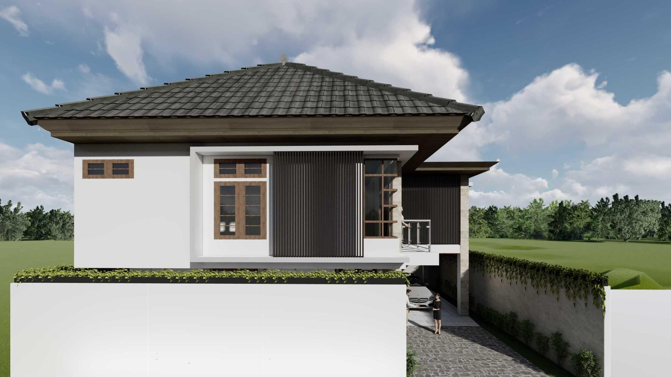 Astabumi Studio Js House Timor Leste Dili, Timor-Leste Pati, Kec. Pati, Kabupaten Pati, Jawa Tengah, Indonesia Cv-Astabumi-Manunggal-Prakarsa-Js-House-Timor-Leste  119266