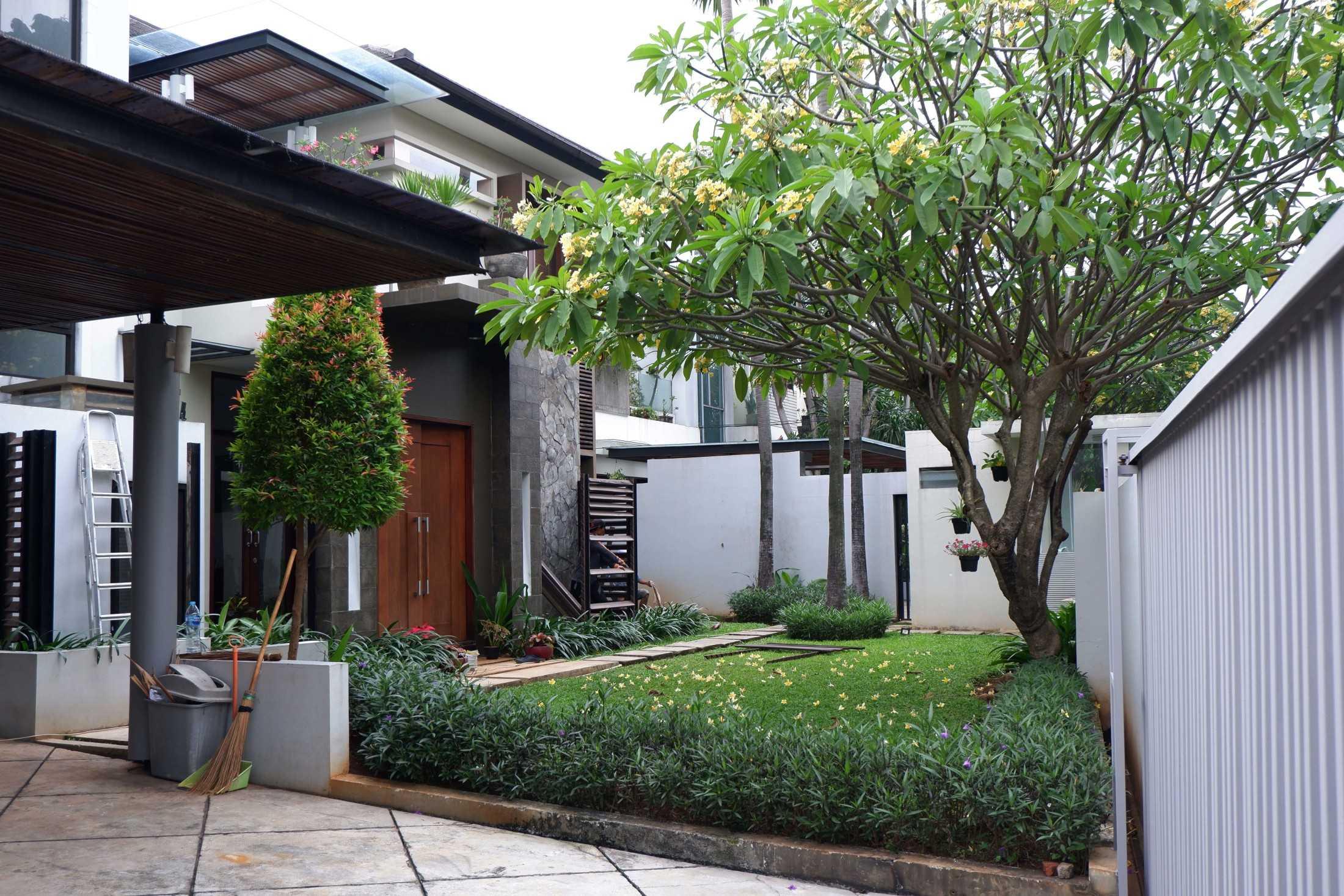 Jasa Kontraktor Lokative Studio di Bali