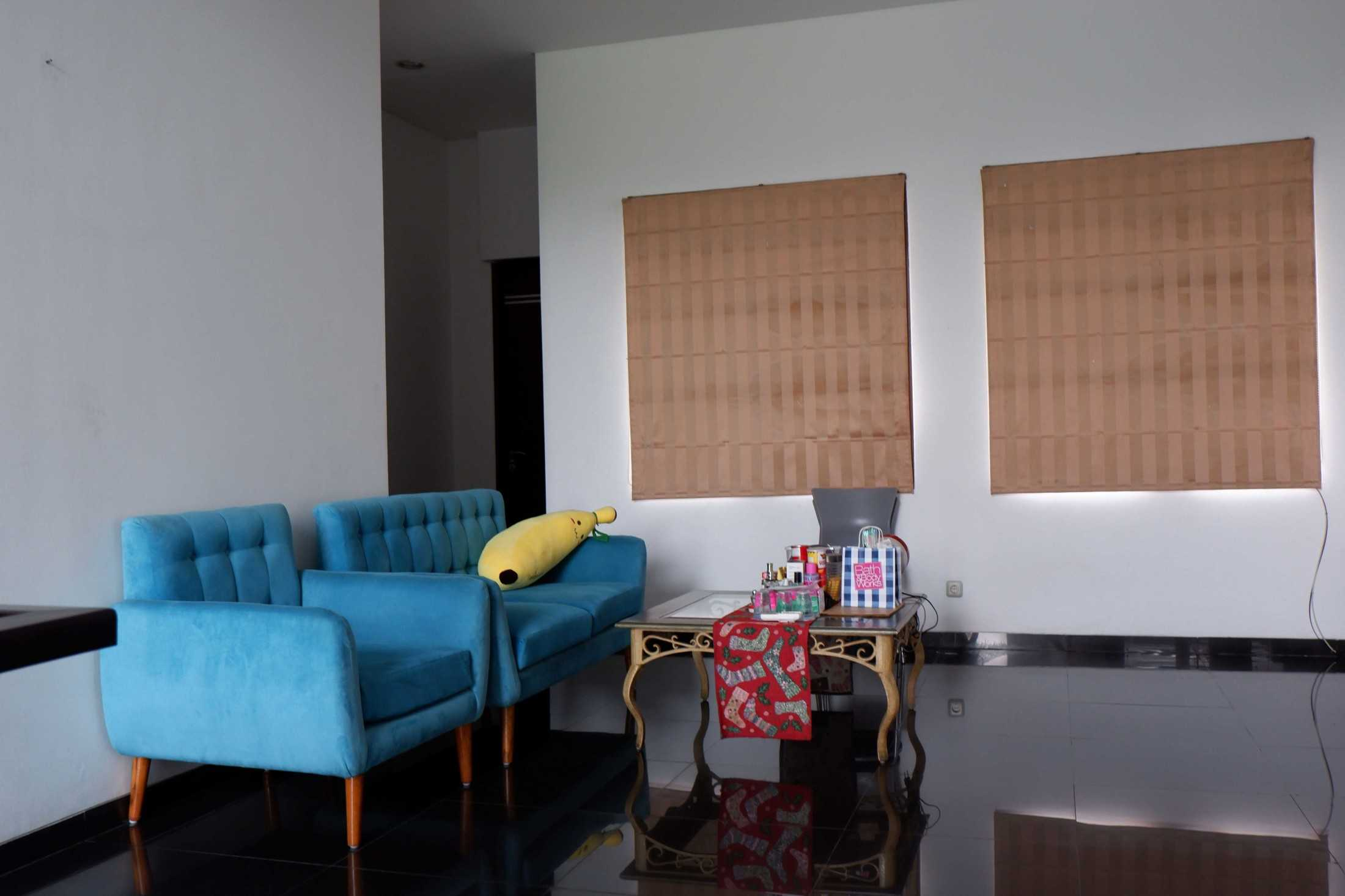 Lokative Studio Renovasi Rumah Cempaka Jakarta, Daerah Khusus Ibukota Jakarta, Indonesia Jakarta, Daerah Khusus Ibukota Jakarta, Indonesia Lokative-Studio-Renovasi-Rumah-Cempaka  97463