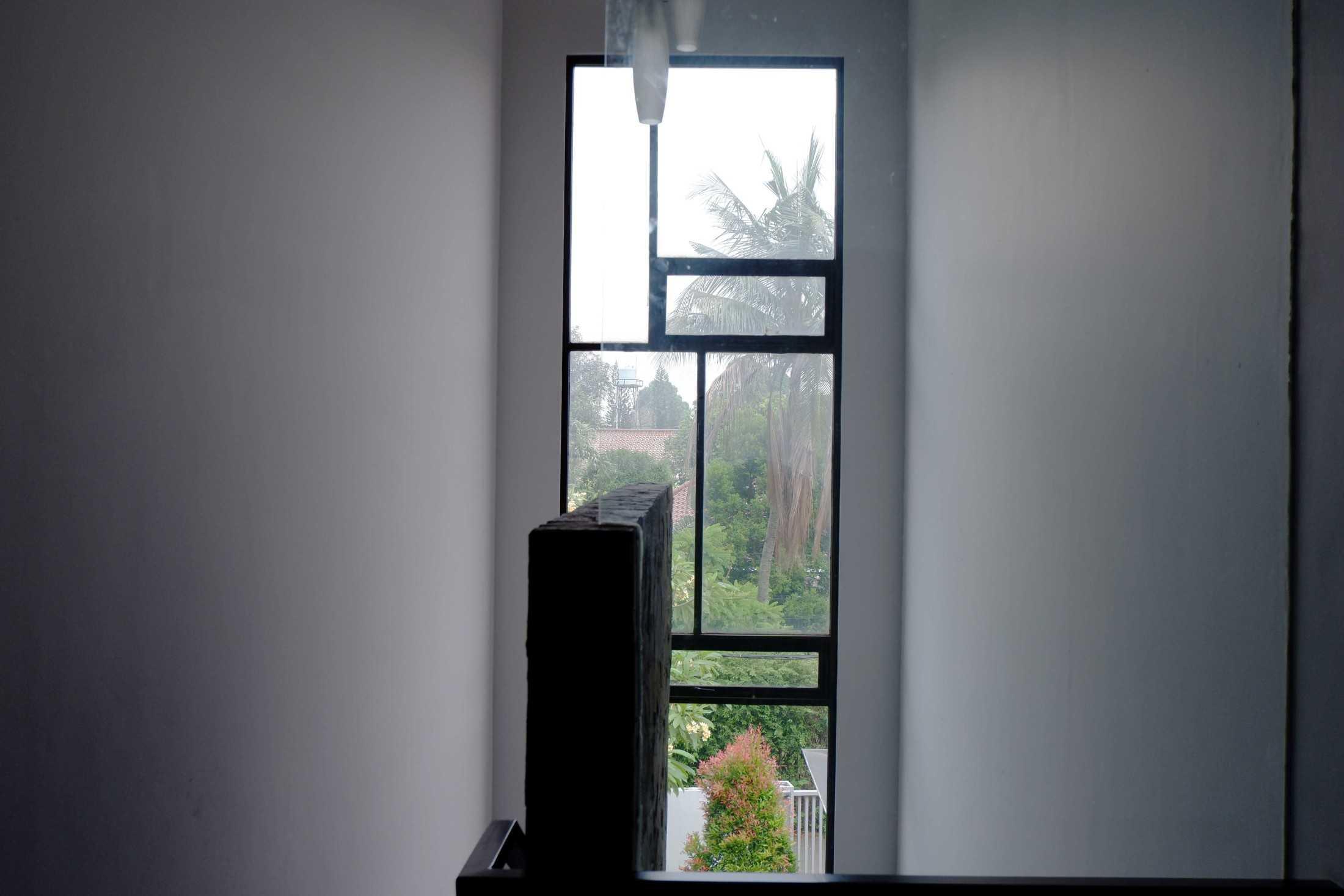 Lokative Studio Renovasi Rumah Cempaka Jakarta, Daerah Khusus Ibukota Jakarta, Indonesia Jakarta, Daerah Khusus Ibukota Jakarta, Indonesia Lokative-Studio-Renovasi-Rumah-Cempaka  97465