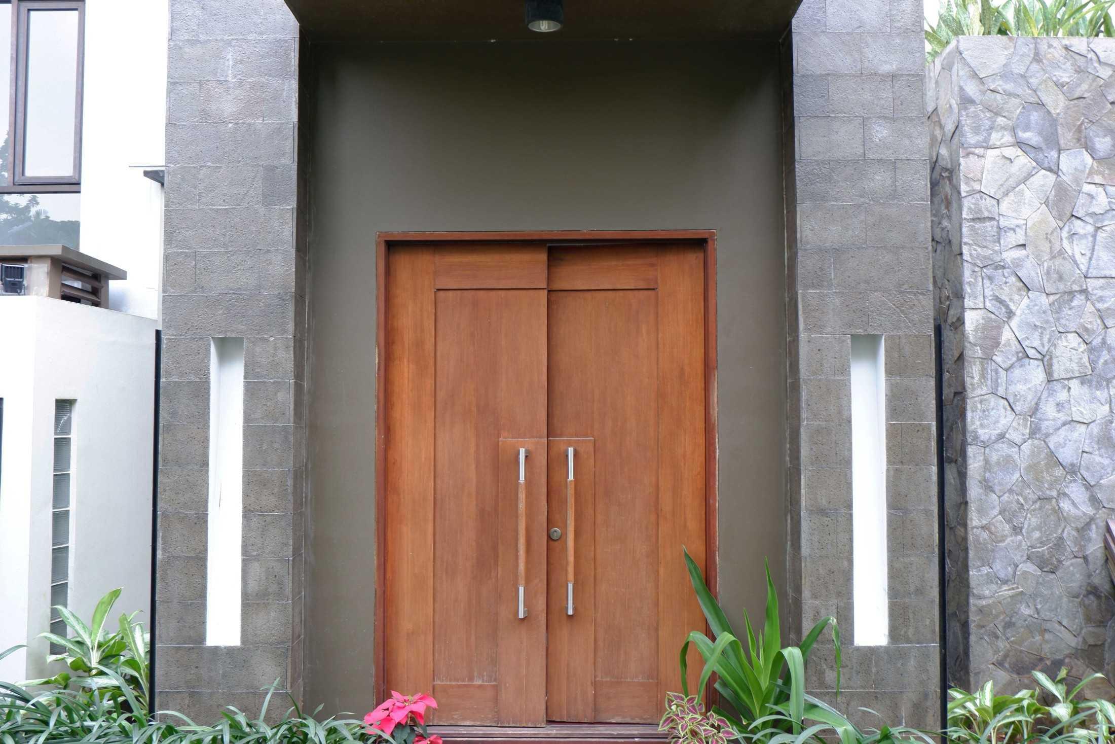 Lokative Studio Renovasi Rumah Cempaka Jakarta, Daerah Khusus Ibukota Jakarta, Indonesia Jakarta, Daerah Khusus Ibukota Jakarta, Indonesia Lokative-Studio-Renovasi-Rumah-Cempaka  97477