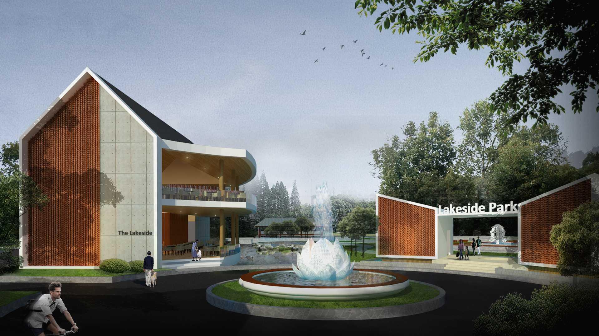 Alima Studio Karang Anyar Lakeside Park Palembang, Kota Palembang, Sumatera Selatan, Indonesia Palembang, Kota Palembang, Sumatera Selatan, Indonesia Alima-Studio-Karang-Anyar-Lakeside-Park  57446