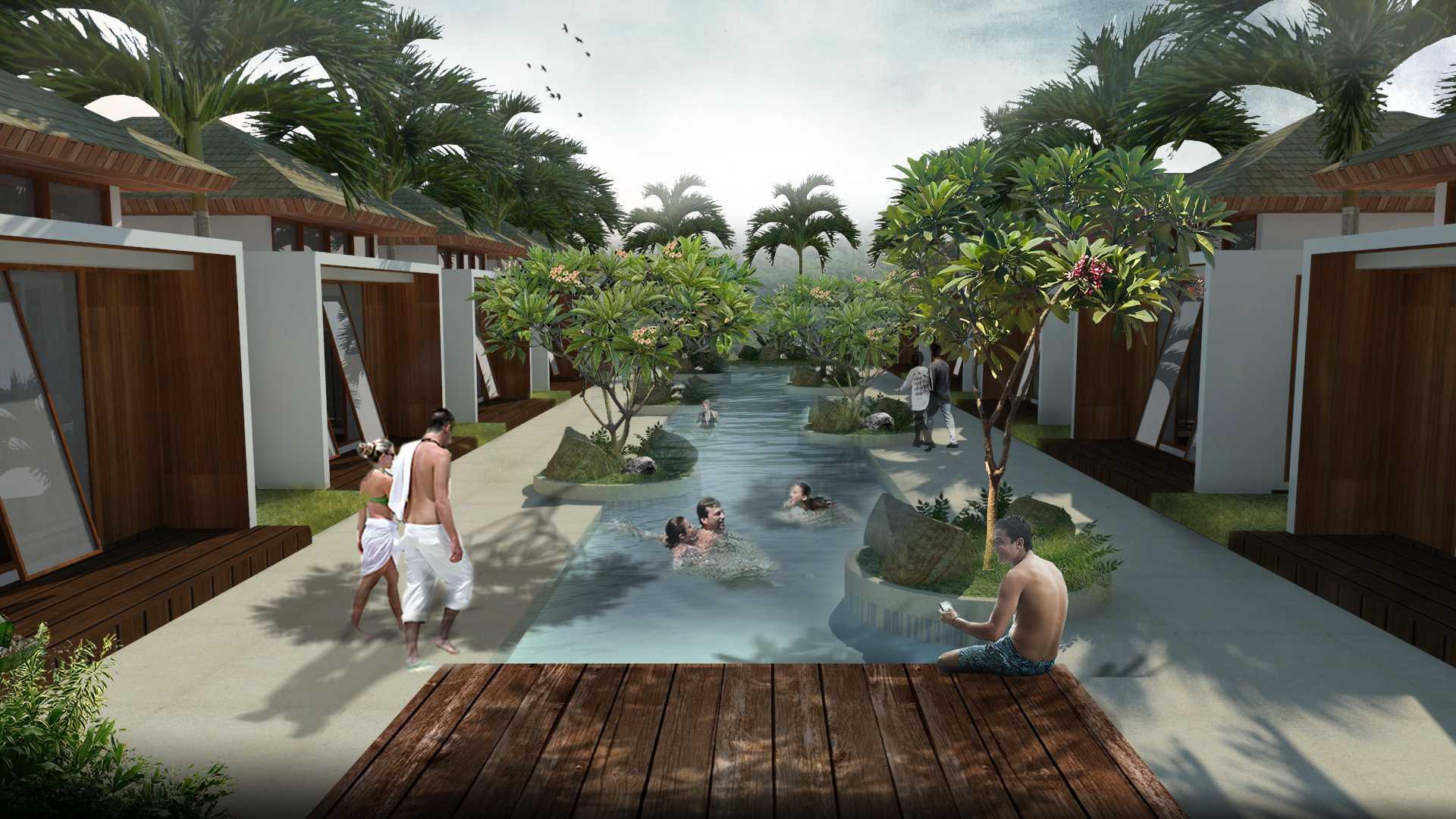 Alima Studio One Ungasan Resort Ungasan, Kuta Sel., Kabupaten Badung, Bali, Indonesia Ungasan, Kuta Sel., Kabupaten Badung, Bali, Indonesia Alima-Studio-One-Ungasan-Resort  57474