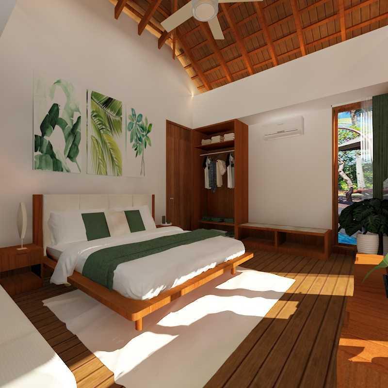 Alima Studio One Ungasan Resort Ungasan, Kuta Sel., Kabupaten Badung, Bali, Indonesia Ungasan, Kuta Sel., Kabupaten Badung, Bali, Indonesia Alima-Studio-One-Ungasan-Resort  57478