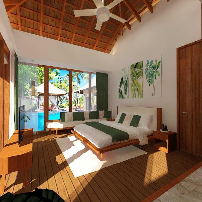 Alima Studio One Ungasan Resort Ungasan, Kuta Sel., Kabupaten Badung, Bali, Indonesia Ungasan, Kuta Sel., Kabupaten Badung, Bali, Indonesia Alima-Studio-One-Ungasan-Resort  57479