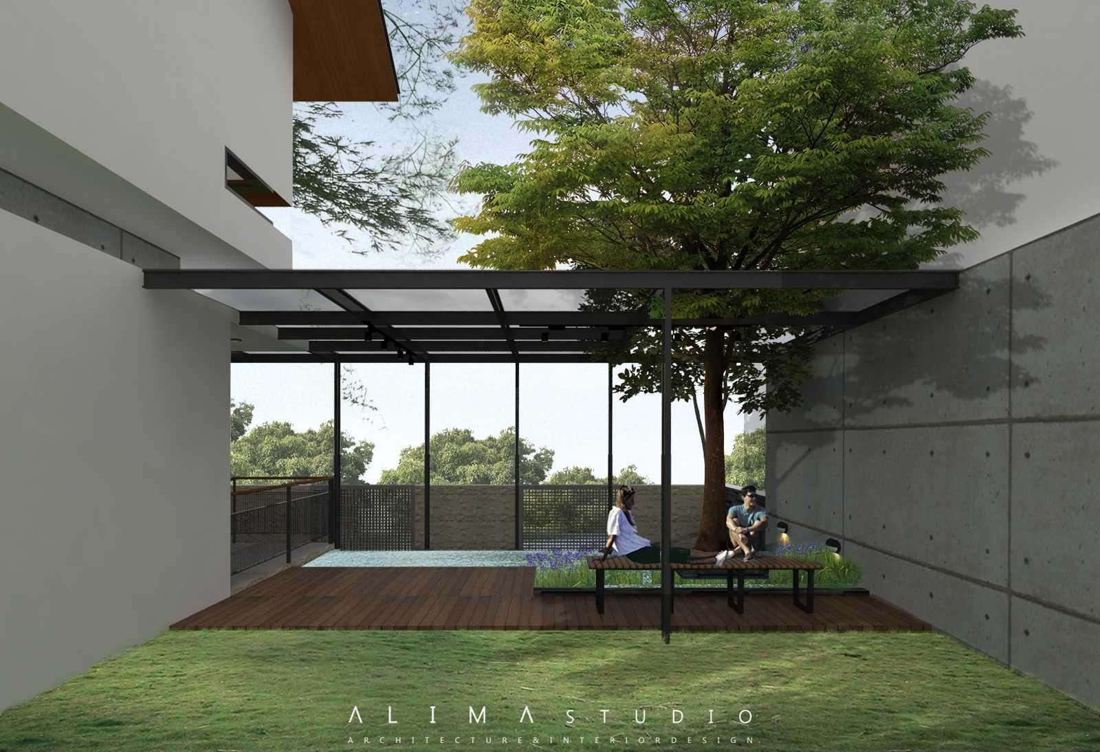 Alima Studio Sa House Makassar, Kota Makassar, Sulawesi Selatan, Indonesia Makassar, Kota Makassar, Sulawesi Selatan, Indonesia Alima-Studio-Sa-House  66971