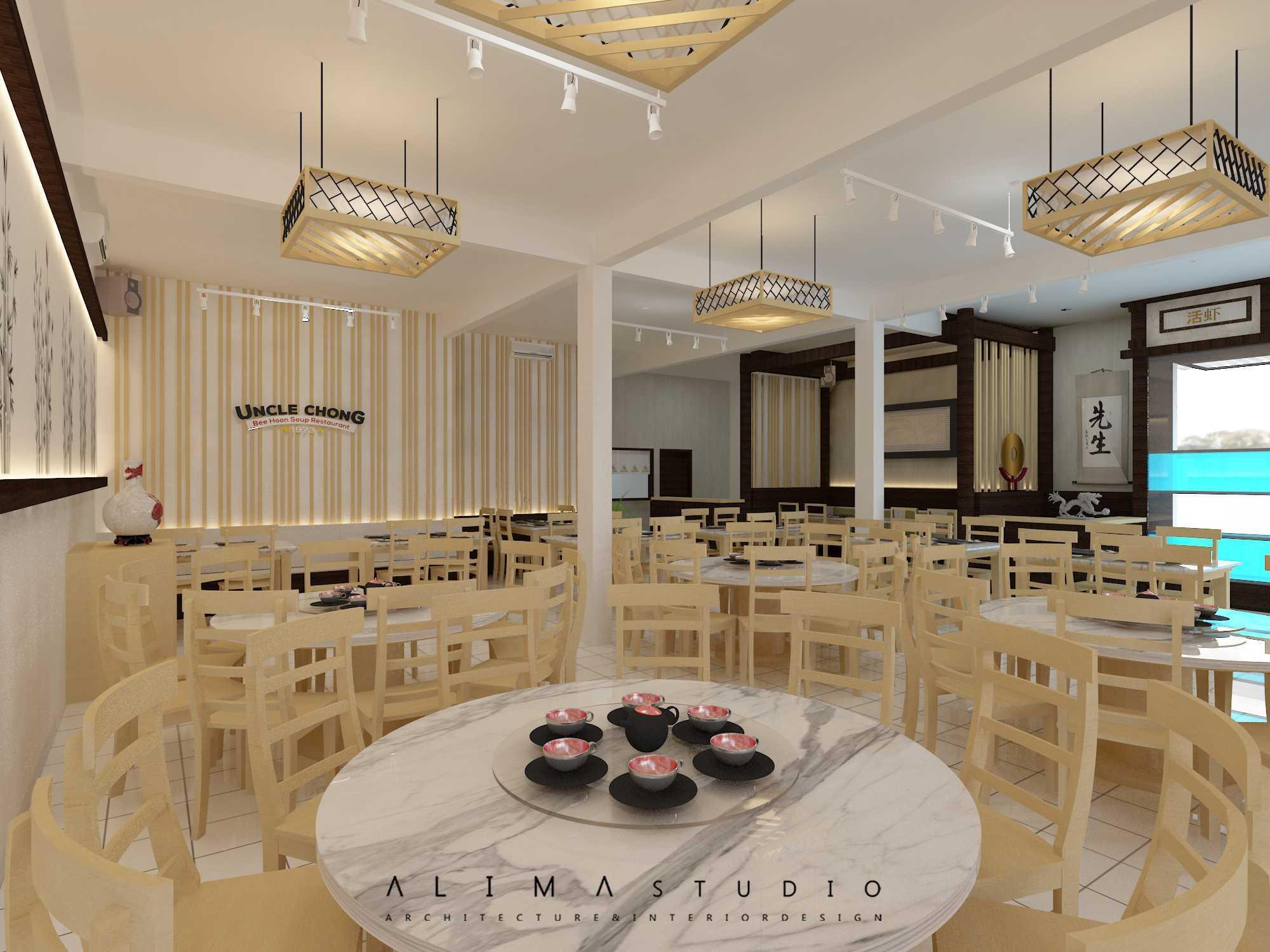 Alima Studio Uncle Chong Restaurant Jl. By Pass Ngurah Rai No.402, Sanur, Denpasar Sel., Bali, 80228, Indonesia Jl. By Pass Ngurah Rai No.402, Sanur, Denpasar Sel., Bali, 80228, Indonesia Alima-Studio-Uncle-Chong-Restaurant  61863