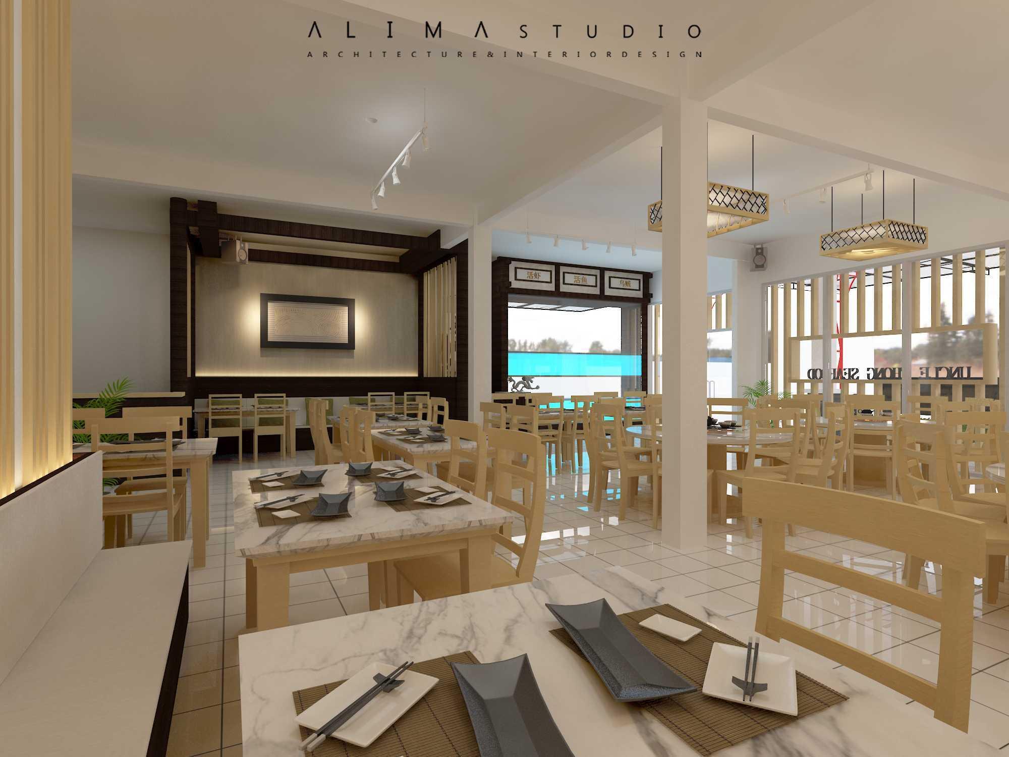 Alima Studio Uncle Chong Restaurant Jl. By Pass Ngurah Rai No.402, Sanur, Denpasar Sel., Bali, 80228, Indonesia Jl. By Pass Ngurah Rai No.402, Sanur, Denpasar Sel., Bali, 80228, Indonesia Alima-Studio-Uncle-Chong-Restaurant  61864
