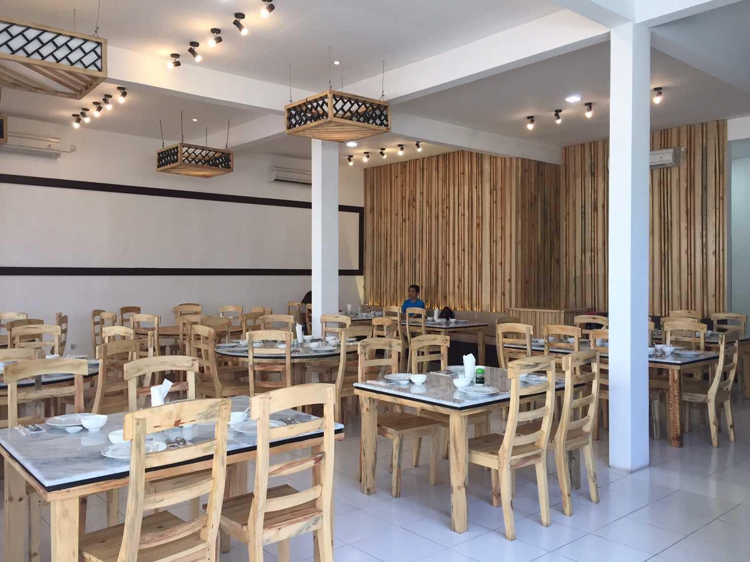 Alima Studio Uncle Chong Restaurant Jl. By Pass Ngurah Rai No.402, Sanur, Denpasar Sel., Bali, 80228, Indonesia Jl. By Pass Ngurah Rai No.402, Sanur, Denpasar Sel., Bali, 80228, Indonesia Alima-Studio-Uncle-Chong-Restaurant  61865