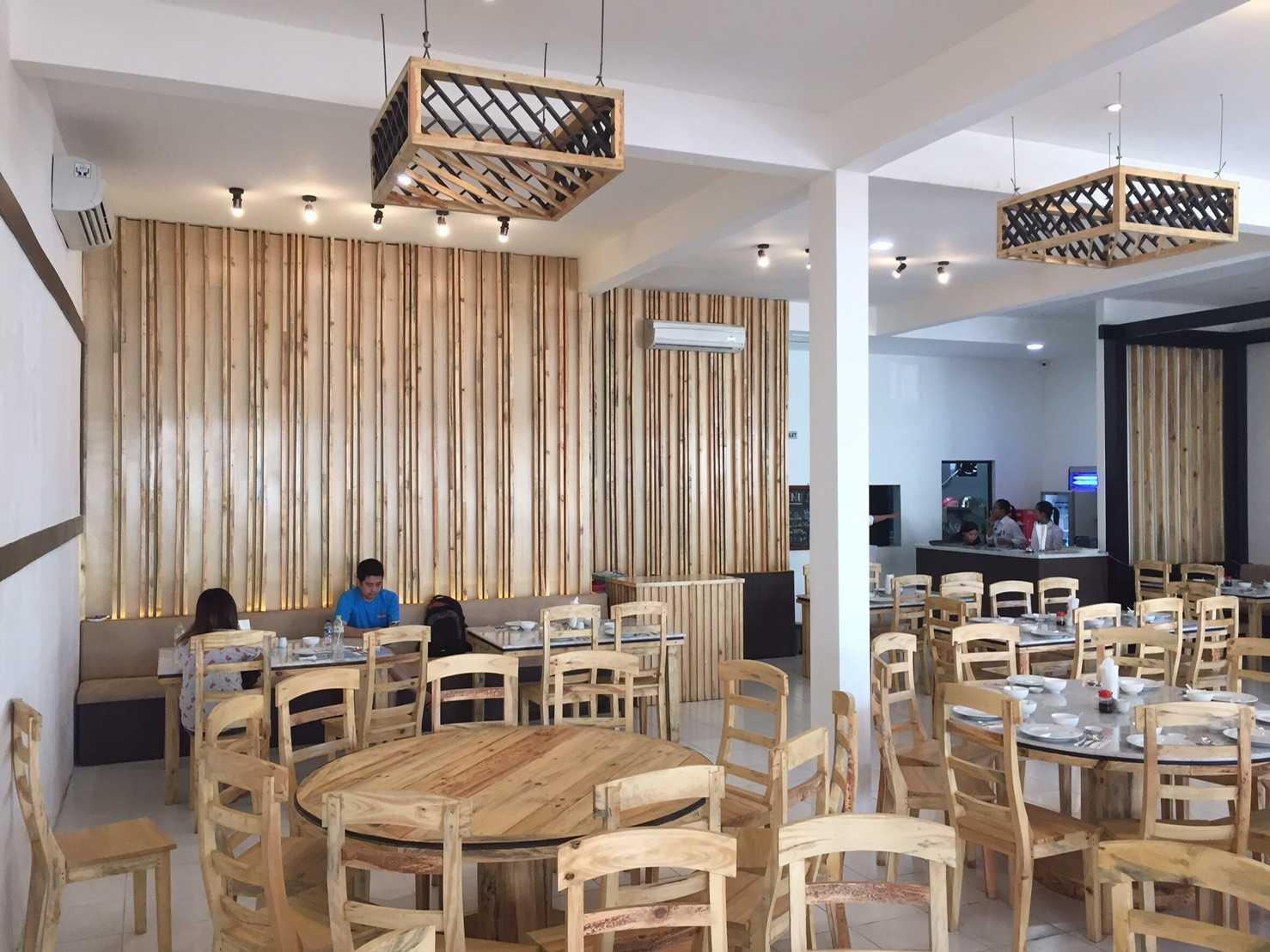 Alima Studio Uncle Chong Restaurant Jl. By Pass Ngurah Rai No.402, Sanur, Denpasar Sel., Bali, 80228, Indonesia Jl. By Pass Ngurah Rai No.402, Sanur, Denpasar Sel., Bali, 80228, Indonesia Alima-Studio-Uncle-Chong-Restaurant  61866