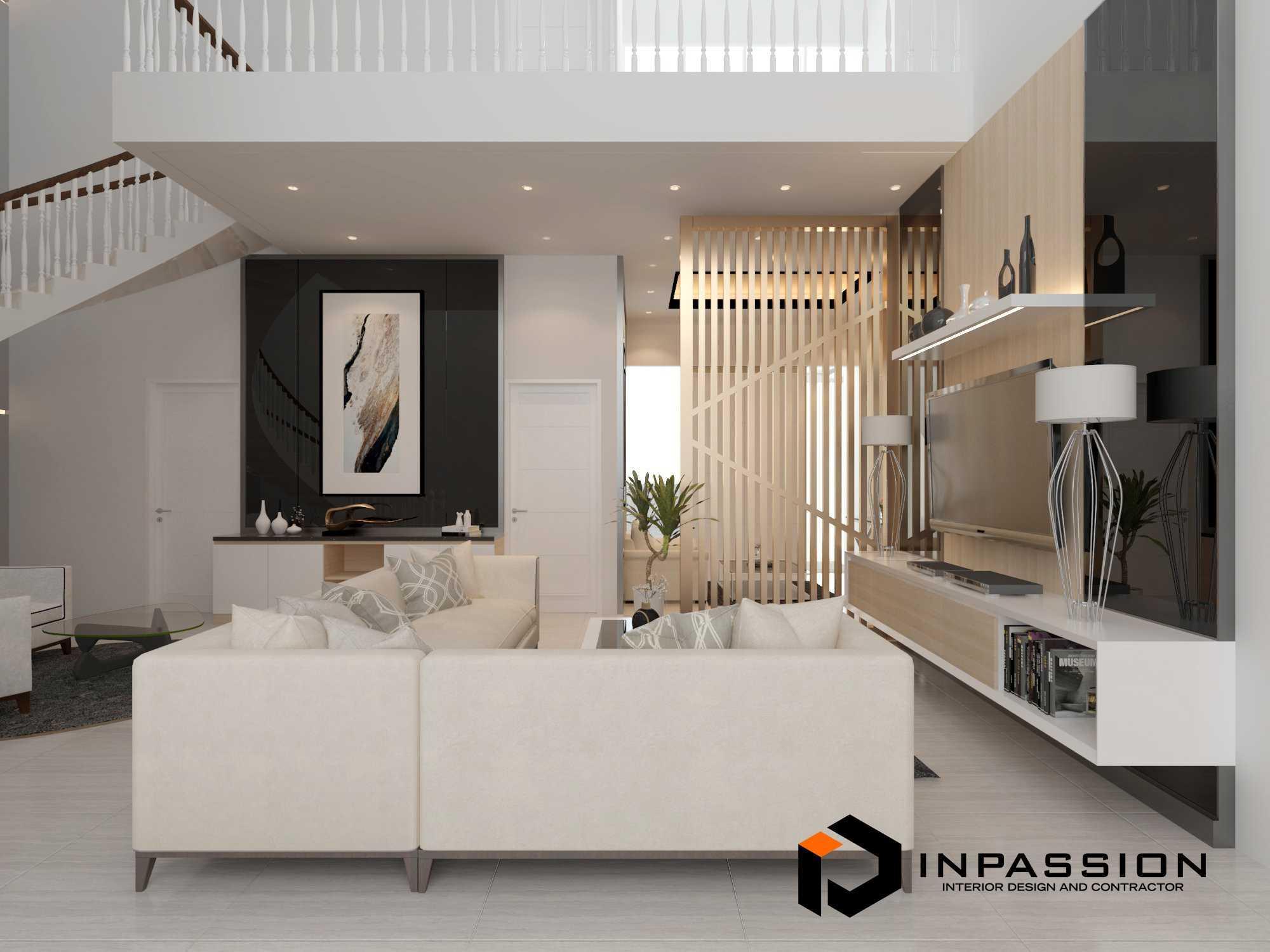 Inpassion Interior Design Rumah Margorejo Surabaya, Kota Sby, Jawa Timur, Indonesia Surabaya, Kota Sby, Jawa Timur, Indonesia Inpassion-Interior-Design-Rumah-Margorejo  80807