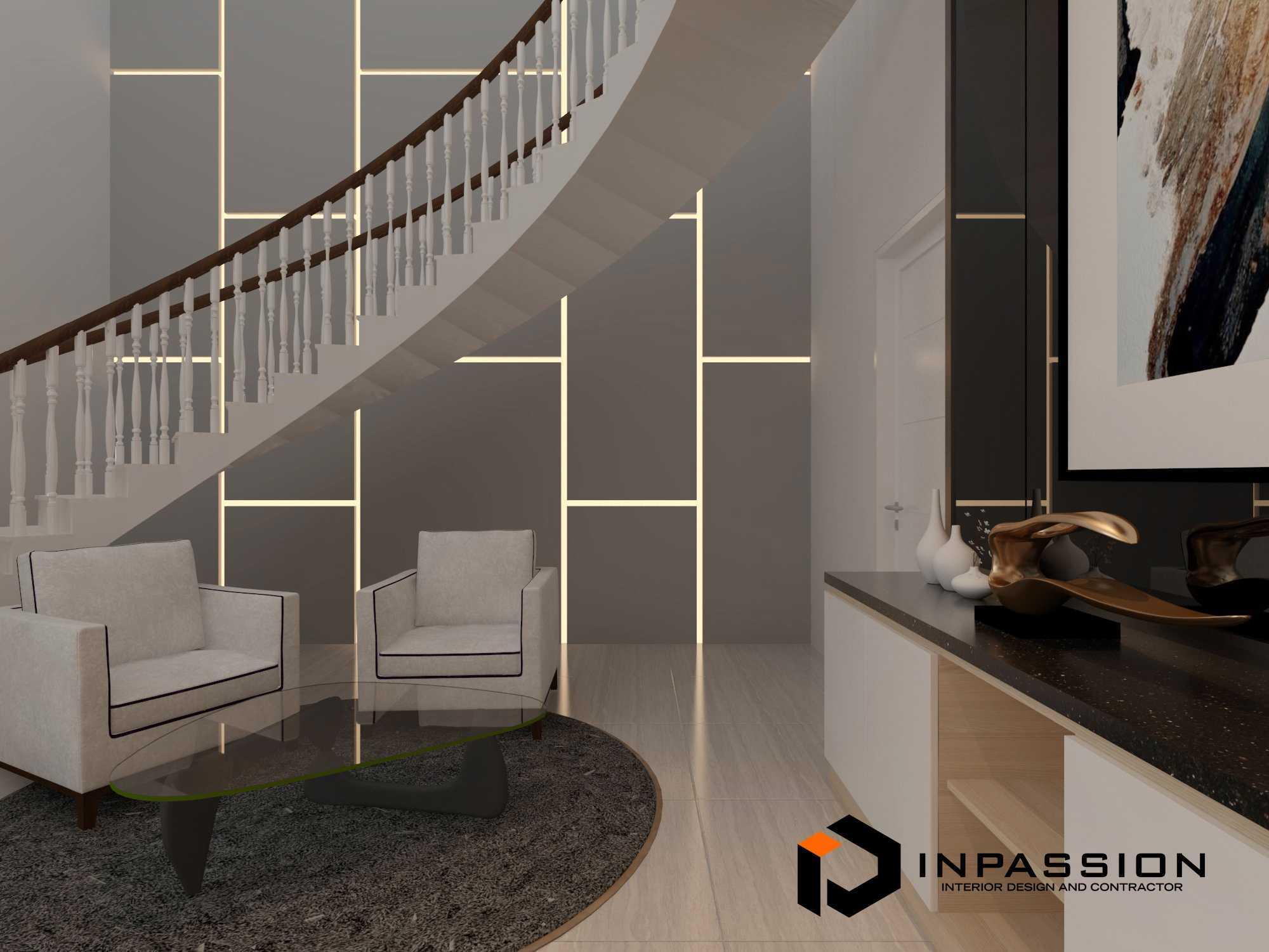 Inpassion Interior Design Rumah Margorejo Surabaya, Kota Sby, Jawa Timur, Indonesia Surabaya, Kota Sby, Jawa Timur, Indonesia Inpassion-Interior-Design-Rumah-Margorejo  80808