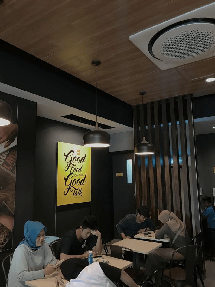 Pt. Amira Perdana Richeese Factory Pontianak Pontianak, Kota Pontianak, Kalimantan Barat, Indonesia Pontianak, Kota Pontianak, Kalimantan Barat, Indonesia Pt-Amira-Perdana-Richeese-Factory-Pontianak  98487
