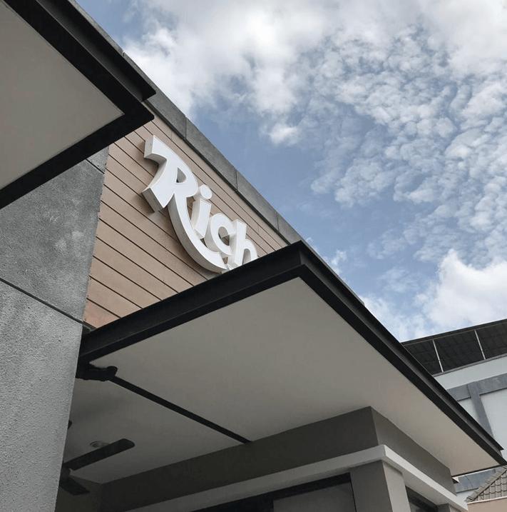 Pt. Amira Perdana Richeese Factory Pontianak Pontianak, Kota Pontianak, Kalimantan Barat, Indonesia Pontianak, Kota Pontianak, Kalimantan Barat, Indonesia Pt-Amira-Perdana-Richeese-Factory-Pontianak  98490