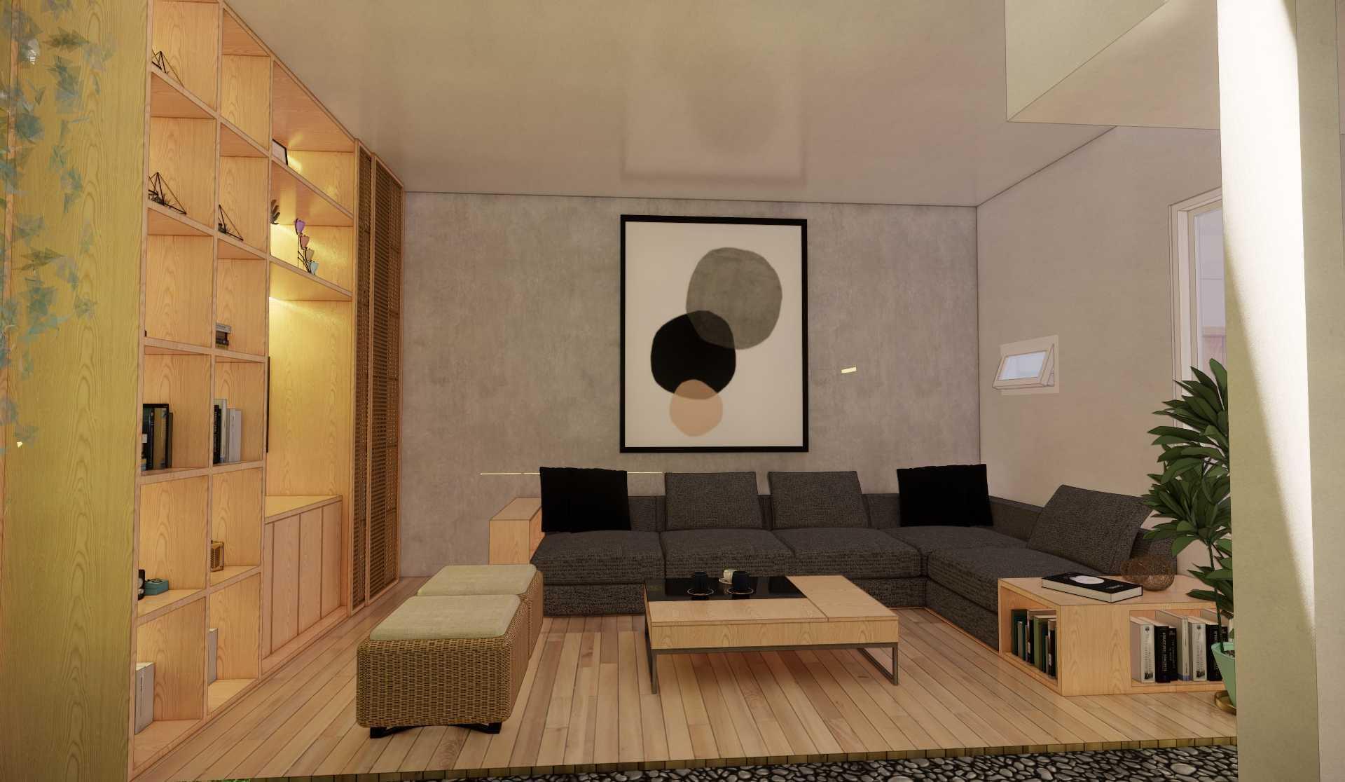 Bral Architect Residence In Malang Malang, Kota Malang, Jawa Timur, Indonesia Malang, Kota Malang, Jawa Timur, Indonesia Bral-Architect-Residence-In-Malang  99932
