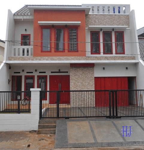 Jasa Kontraktor Hilmy Jaya - Architect & Contractor di Jakarta