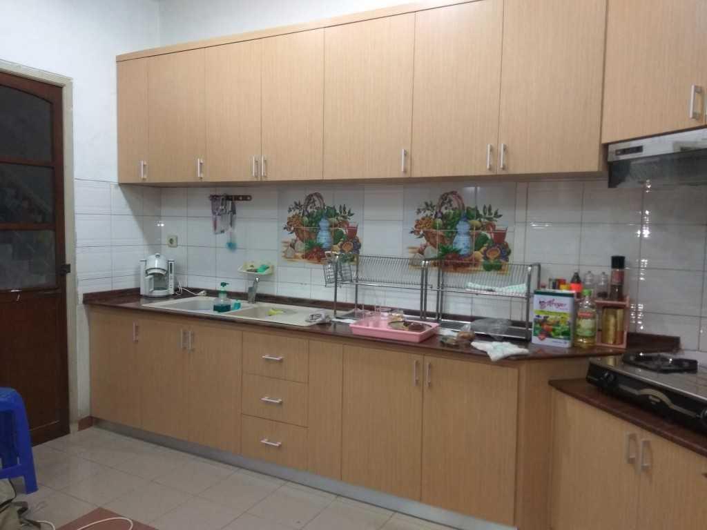 Tania Living Kitchen Set Jakarta, Daerah Khusus Ibukota Jakarta, Indonesia Jakarta, Daerah Khusus Ibukota Jakarta, Indonesia Tania-Living-Kitchen-Set  120752