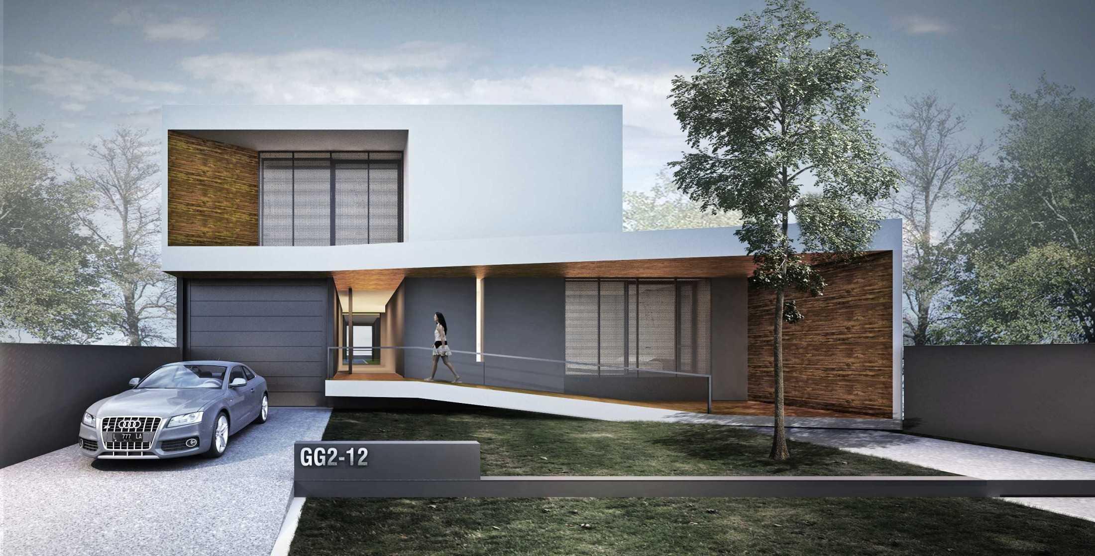 Ivan Priatman Architecture Jv House Surabaya, Kota Sby, Jawa Timur, Indonesia Surabaya, Kota Sby, Jawa Timur, Indonesia Ivan-Priatman-Architecture-Jv-House  59106