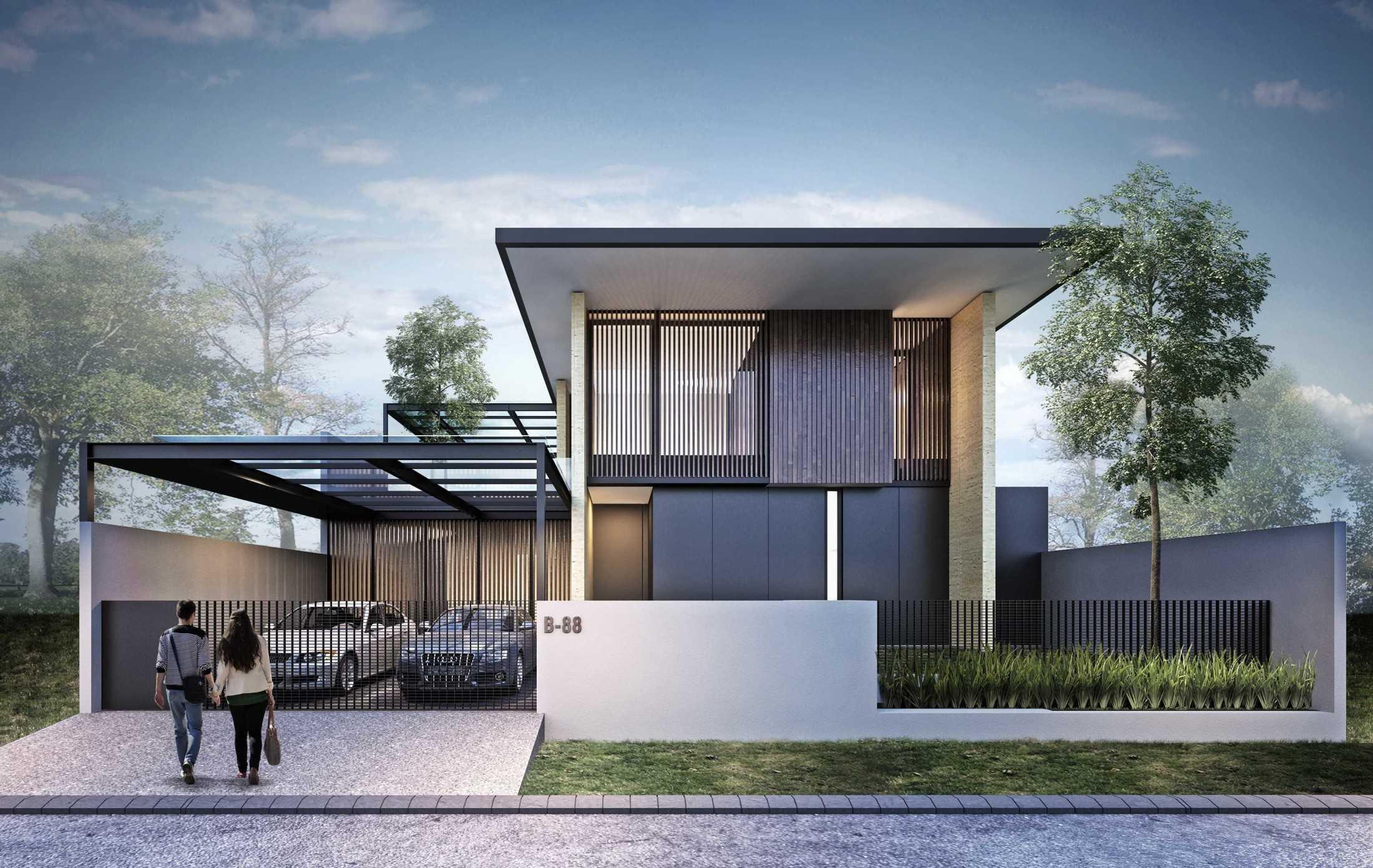 Ivan Priatman Architecture Si House Surabaya, Kota Sby, Jawa Timur, Indonesia Surabaya, Kota Sby, Jawa Timur, Indonesia Ivan-Priatman-Architecture-Si-House  59110