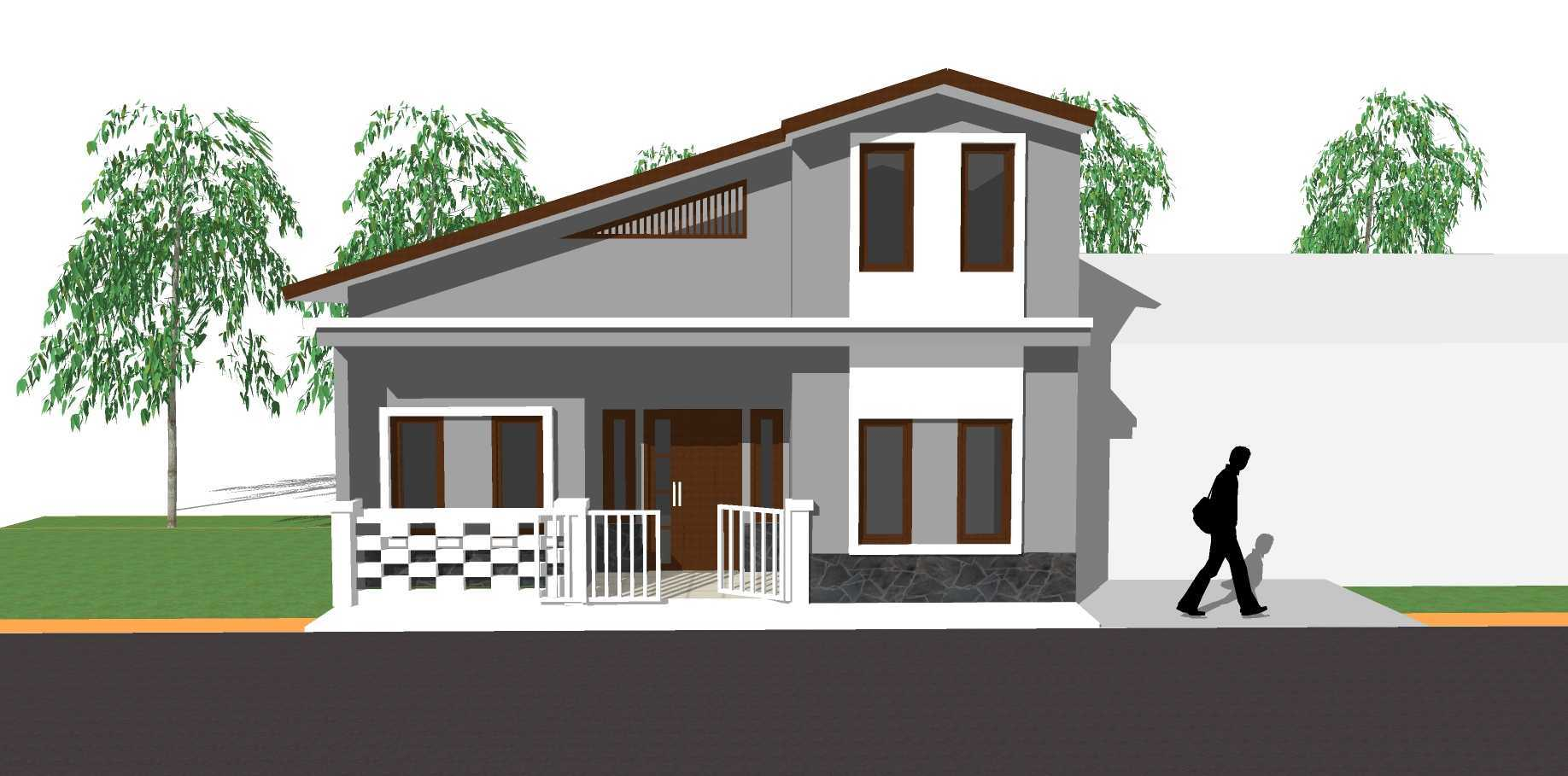 Jasa Arsitek Dedi Sugandi di Sumedang