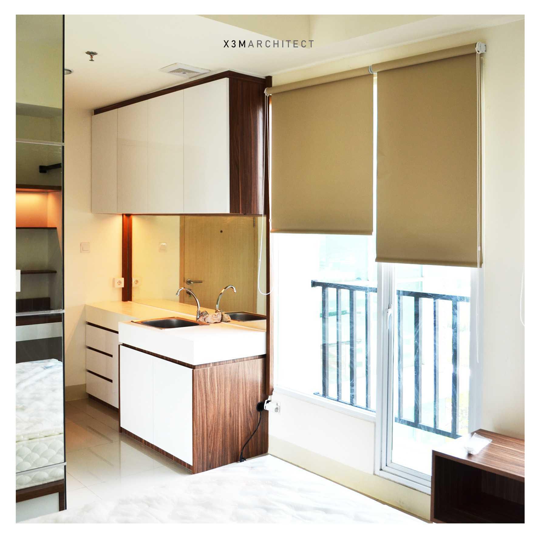 X3M Architects Apartment Tree Park, Bsd Sunburst Cbd Lot Ii/17 (Ruko C-07), Bsd, Tangerang Selatan Serpong, Lengkong Wetan, Serpong, Kota Tangerang Selatan, Banten 15310, Indonesia Sunburst Cbd Lot Ii/17 (Ruko C-07), Bsd, Tangerang Selatan Serpong, Lengkong Wetan, Serpong, Kota Tangerang Selatan, Banten 15310, Indonesia X3M-Architects-Apartment-Tree-Park-Bsd  76015