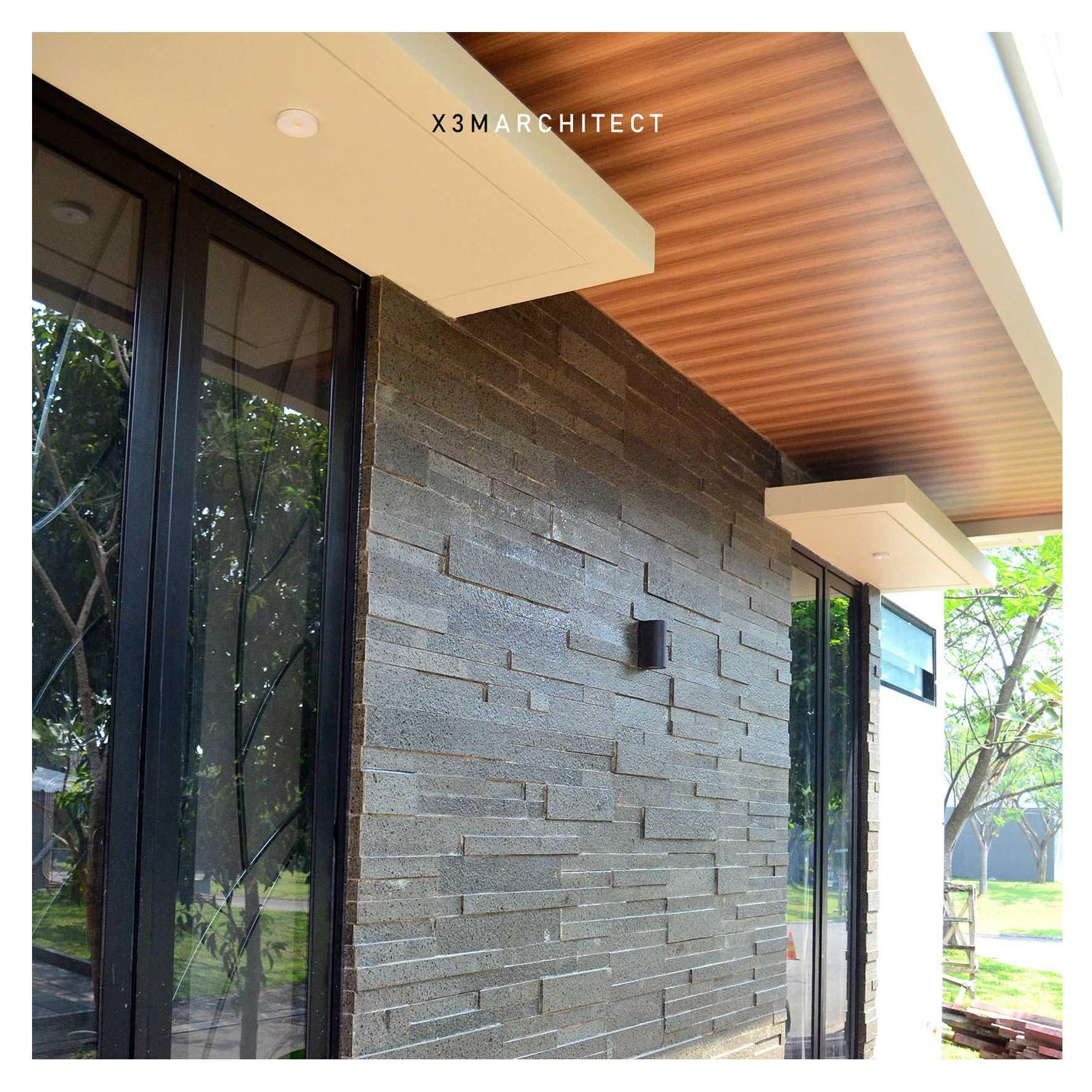 X3M Architects Nittaya A5 1 House Sampora, Kec. Cisauk, Tangerang, Banten 15345, Indonesia Sampora, Kec. Cisauk, Tangerang, Banten 15345, Indonesia X3M-Architects-Nittaya-A5-1  75970