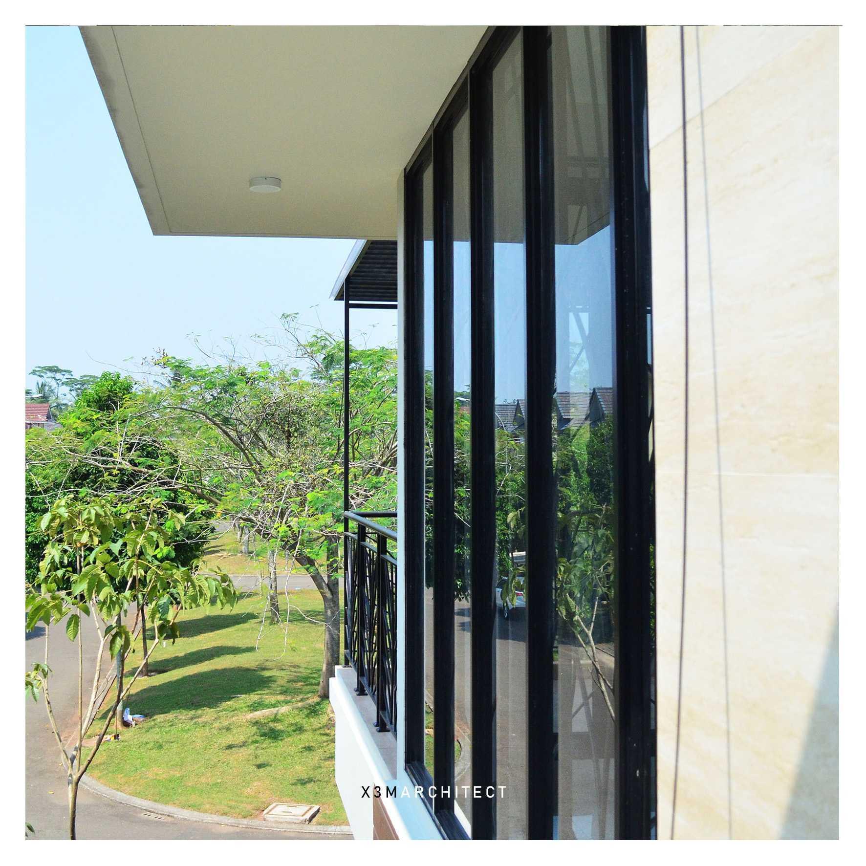 X3M Architects Nittaya A5 1 House Sampora, Kec. Cisauk, Tangerang, Banten 15345, Indonesia Sampora, Kec. Cisauk, Tangerang, Banten 15345, Indonesia X3M-Architects-Nittaya-A5-1  75971