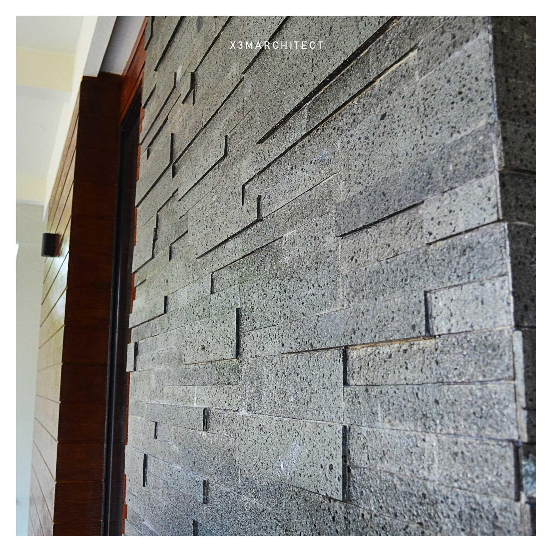 X3M Architects Nittaya A5 1 House Sampora, Kec. Cisauk, Tangerang, Banten 15345, Indonesia Sampora, Kec. Cisauk, Tangerang, Banten 15345, Indonesia X3M-Architects-Nittaya-A5-1  76006