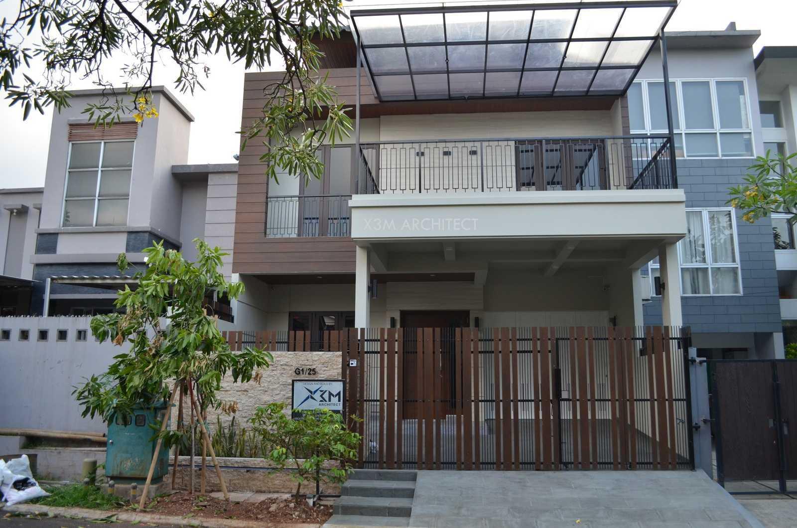 X3M Architects Gl Residence Berjaya Asia Bsd Office 2Th Floor Jl. Griya Loka Raya Bj-26, Rw. Buntu, Kec. Serpong, Kota Tangerang Selatan, Banten 15318, Indonesia Berjaya Asia Bsd Office 2Th Floor Jl. Griya Loka Raya Bj-26, Rw. Buntu, Kec. Serpong, Kota Tangerang Selatan, Banten 15318, Indonesia X3M-Architects-Gl-Residence  101566