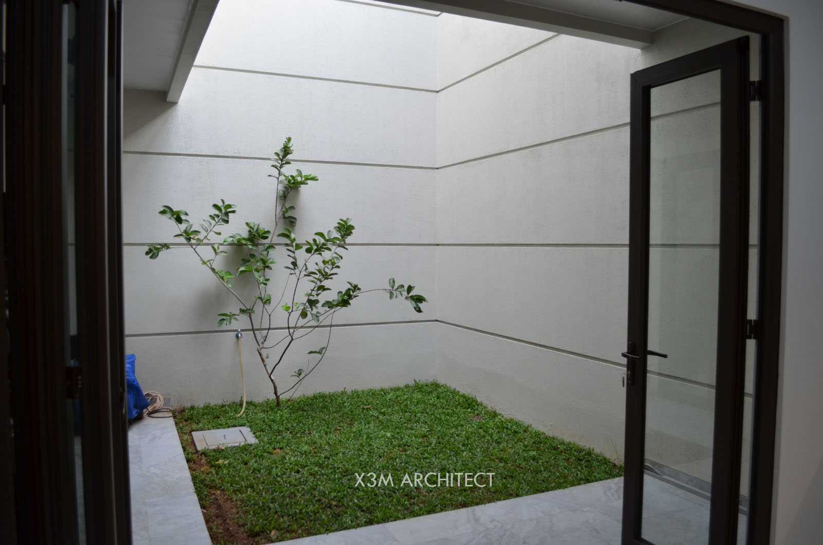 X3M Architects Gl Residence Berjaya Asia Bsd Office 2Th Floor Jl. Griya Loka Raya Bj-26, Rw. Buntu, Kec. Serpong, Kota Tangerang Selatan, Banten 15318, Indonesia Berjaya Asia Bsd Office 2Th Floor Jl. Griya Loka Raya Bj-26, Rw. Buntu, Kec. Serpong, Kota Tangerang Selatan, Banten 15318, Indonesia X3M-Architects-Gl-Residence  101568