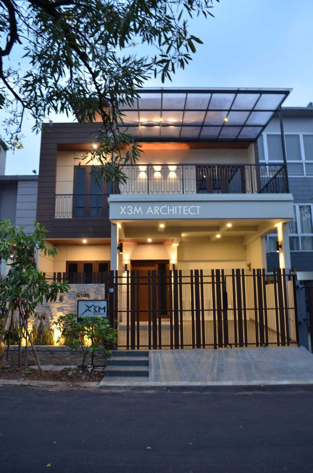 X3M Architects Gl Residence Berjaya Asia Bsd Office 2Th Floor Jl. Griya Loka Raya Bj-26, Rw. Buntu, Kec. Serpong, Kota Tangerang Selatan, Banten 15318, Indonesia Berjaya Asia Bsd Office 2Th Floor Jl. Griya Loka Raya Bj-26, Rw. Buntu, Kec. Serpong, Kota Tangerang Selatan, Banten 15318, Indonesia X3M-Architects-Gl-Residence  101574