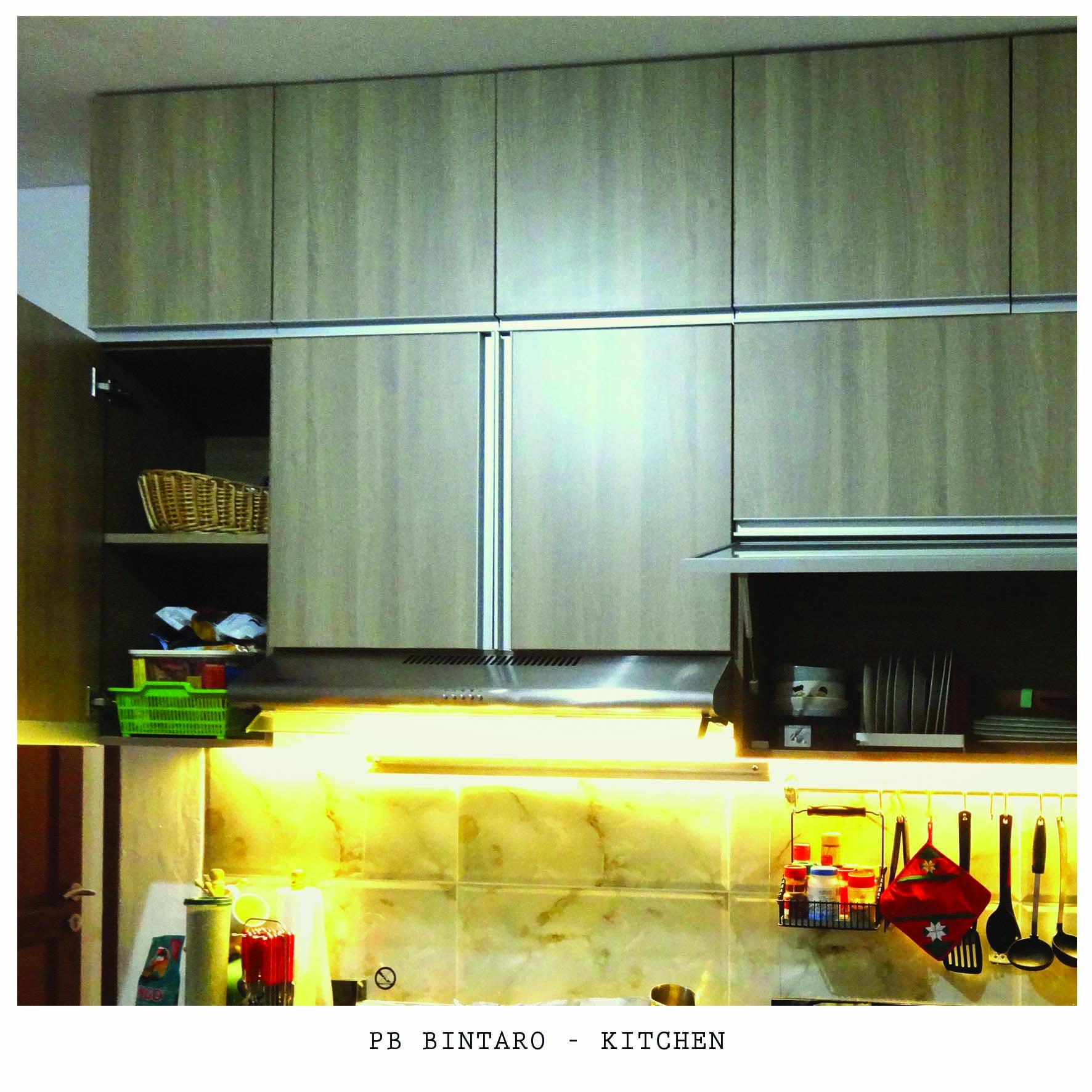 X3M Architects Pb 6 House Bintaro Bintaro X3M-Architects-Pb-6-House  75951