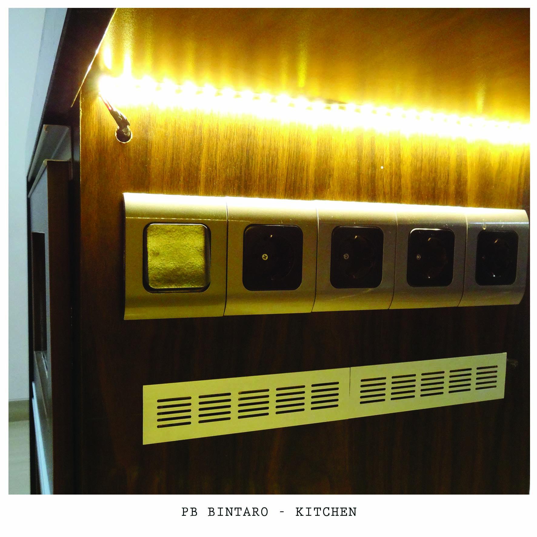 X3M Architects Pb 6 House Bintaro Bintaro X3M-Architects-Pb-6-House  75953