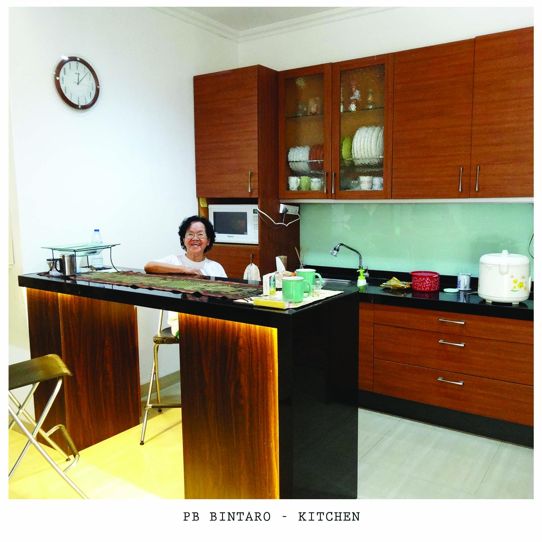X3M Architects Pb 6 House Bintaro Bintaro X3M-Architects-Pb-6-House  75954