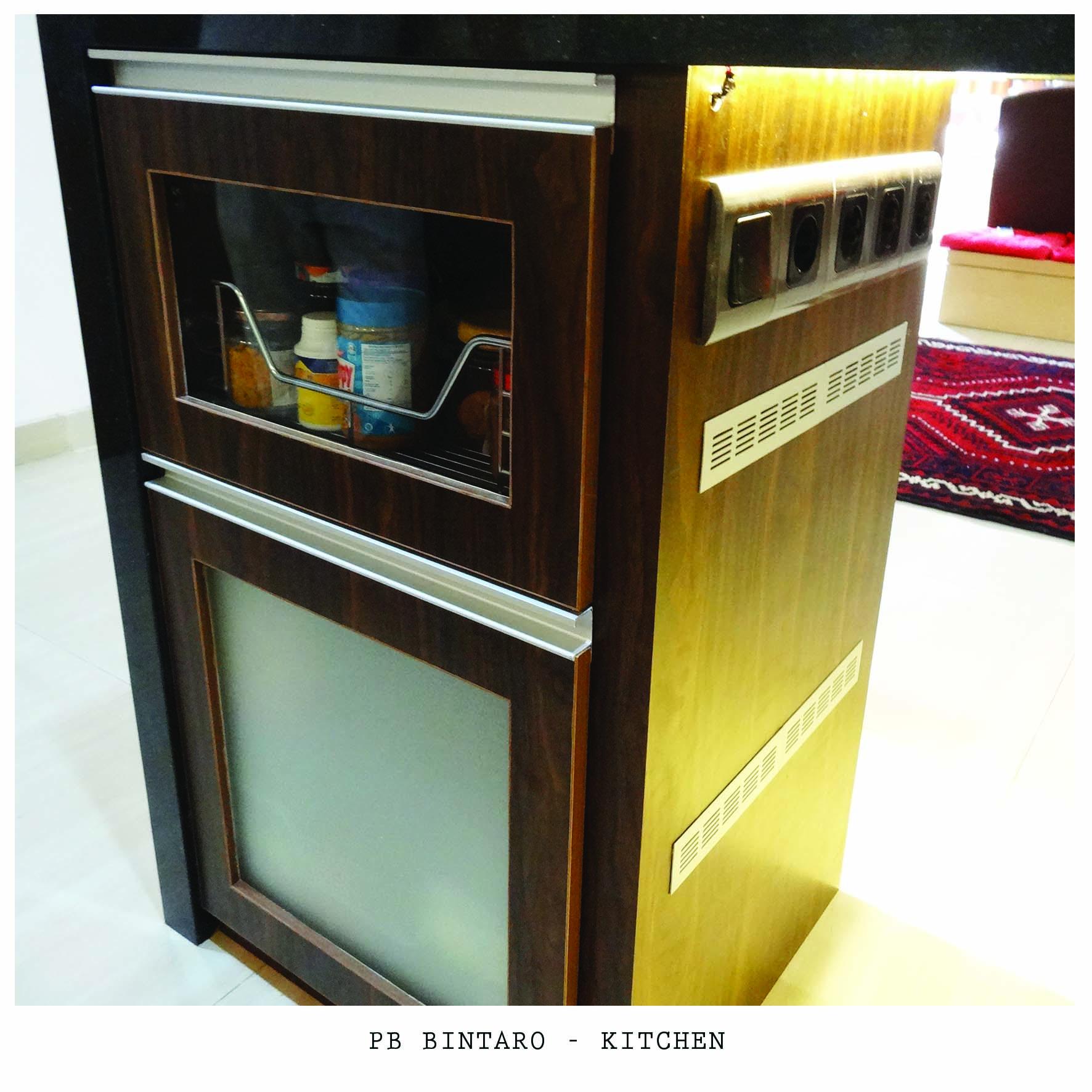 X3M Architects Pb 6 House Bintaro Bintaro X3M-Architects-Pb-6-House  75955