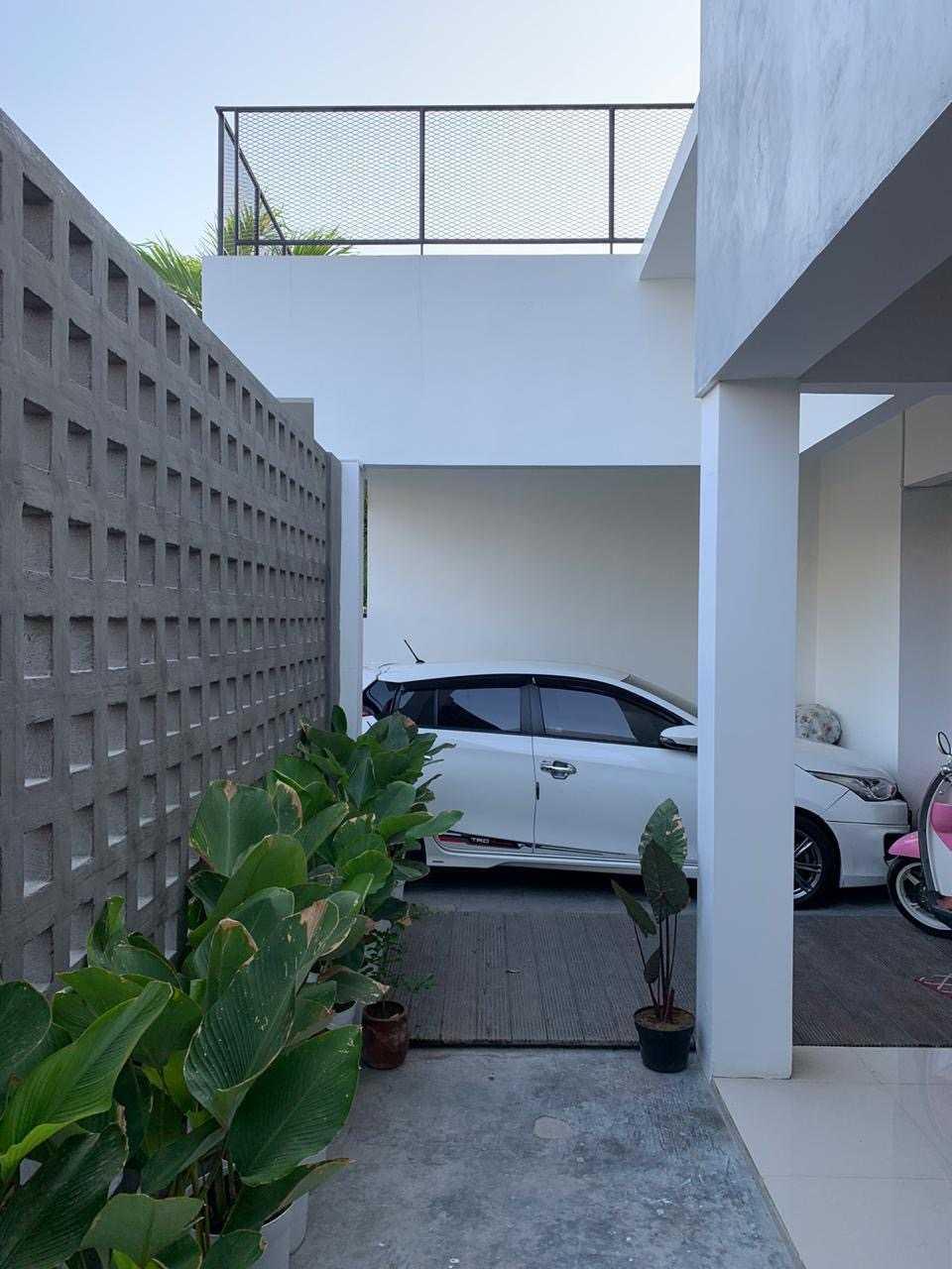 D4 Maison 33 Sidoarjo, Kec. Sidoarjo, Kabupaten Sidoarjo, Jawa Timur, Indonesia Sidoarjo, Kec. Sidoarjo, Kabupaten Sidoarjo, Jawa Timur, Indonesia D4-Maison-33  109369