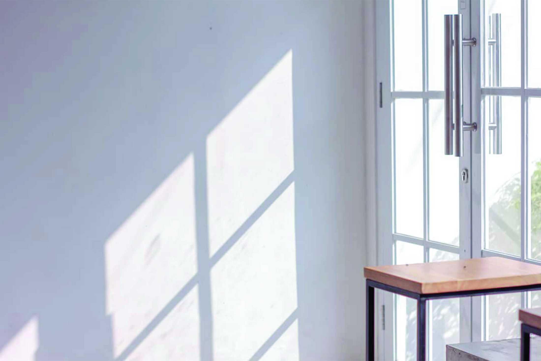 Snada Interior Kopi Urang Jl. Kasuari ? No.7, Pd. Pucung, Kec. Pd. Aren, Kota Tangerang Selatan, Banten 15229, Indonesia Jl. Kasuari ? No.7, Pd. Pucung, Kec. Pd. Aren, Kota Tangerang Selatan, Banten 15229, Indonesia Snada-Interior-Kopi-Urang  101659