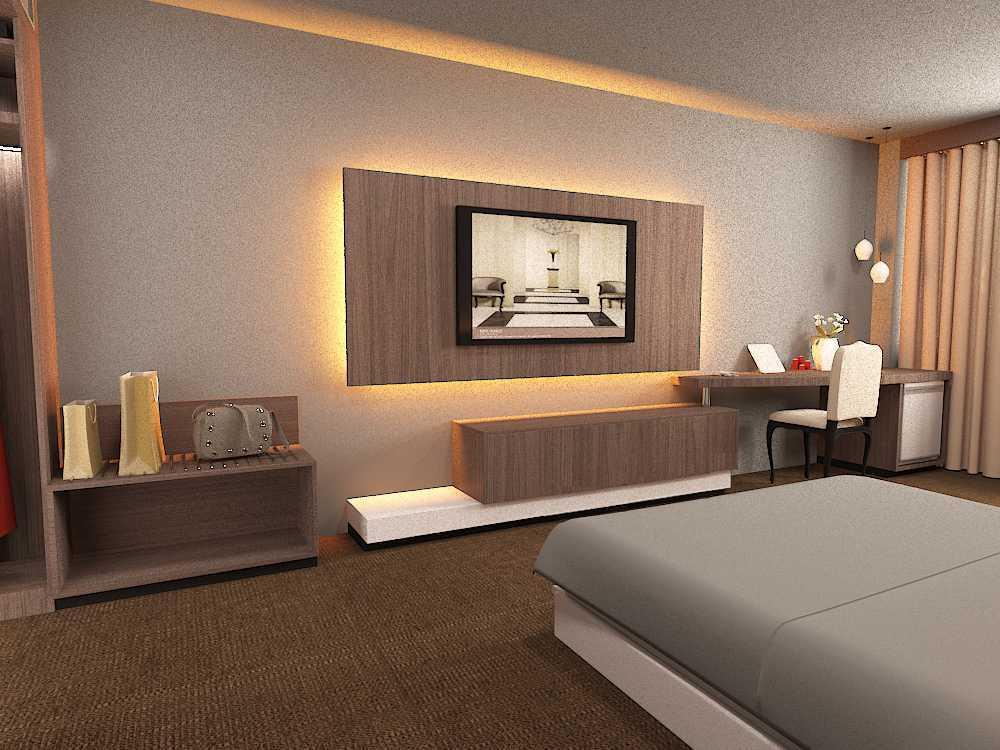 Snada Interior Desain Interior Unit Kamar Hotel Perth, Ausie Perth Australia Barat, Australia Perth Australia Barat, Australia Snada-Interior-Desain-Interior-Unit-Kamar-Hotel-Perth-Ausie  101688