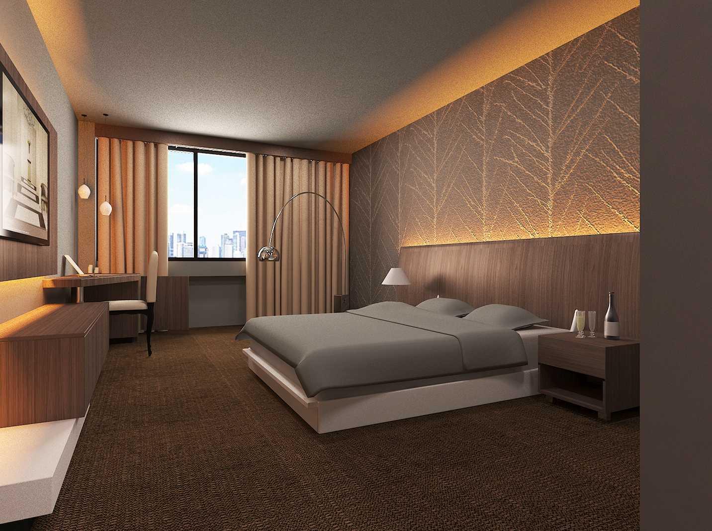 Snada Interior Desain Interior Unit Kamar Hotel Perth, Ausie Perth Australia Barat, Australia Perth Australia Barat, Australia Snada-Interior-Desain-Interior-Unit-Kamar-Hotel-Perth-Ausie  101689