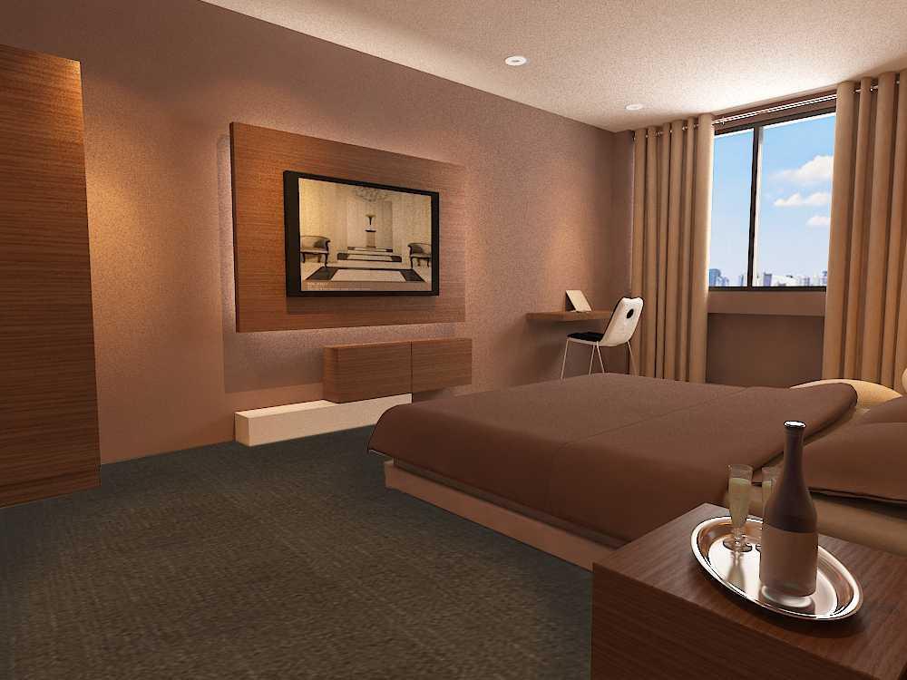 Snada Interior Desain Interior Unit Kamar Hotel Perth, Ausie Perth Australia Barat, Australia Perth Australia Barat, Australia Snada-Interior-Desain-Interior-Unit-Kamar-Hotel-Perth-Ausie  101691