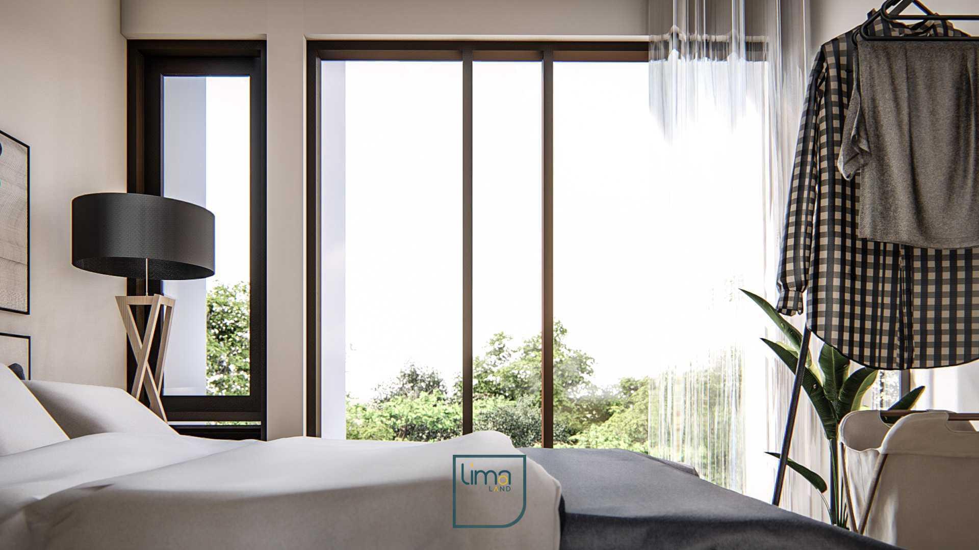 Atelier Lima Lima Land Surabaya, Kota Sby, Jawa Timur, Indonesia Surabaya, Kota Sby, Jawa Timur, Indonesia Atelier-Lima-Lima-Land  101776