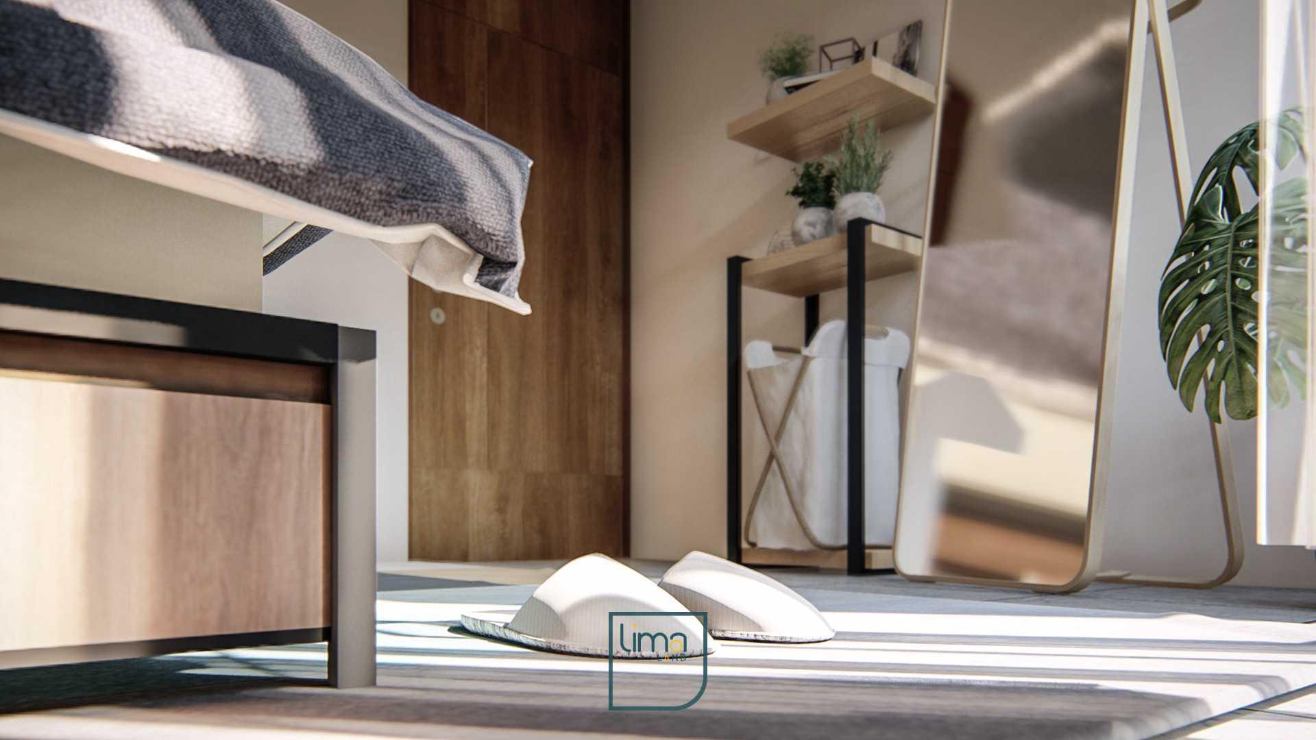 Atelier Lima Lima Land Surabaya, Kota Sby, Jawa Timur, Indonesia Surabaya, Kota Sby, Jawa Timur, Indonesia Atelier-Lima-Lima-Land  101780