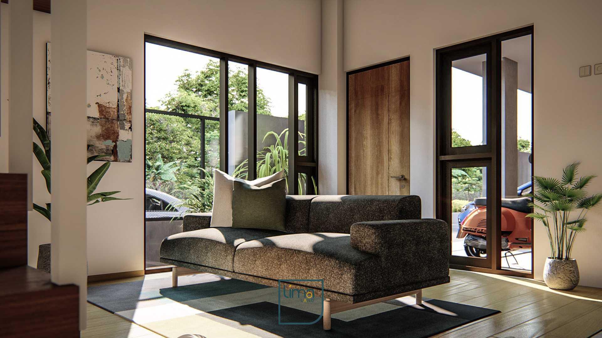 Atelier Lima Lima Land Surabaya, Kota Sby, Jawa Timur, Indonesia Surabaya, Kota Sby, Jawa Timur, Indonesia Atelier-Lima-Lima-Land  101781